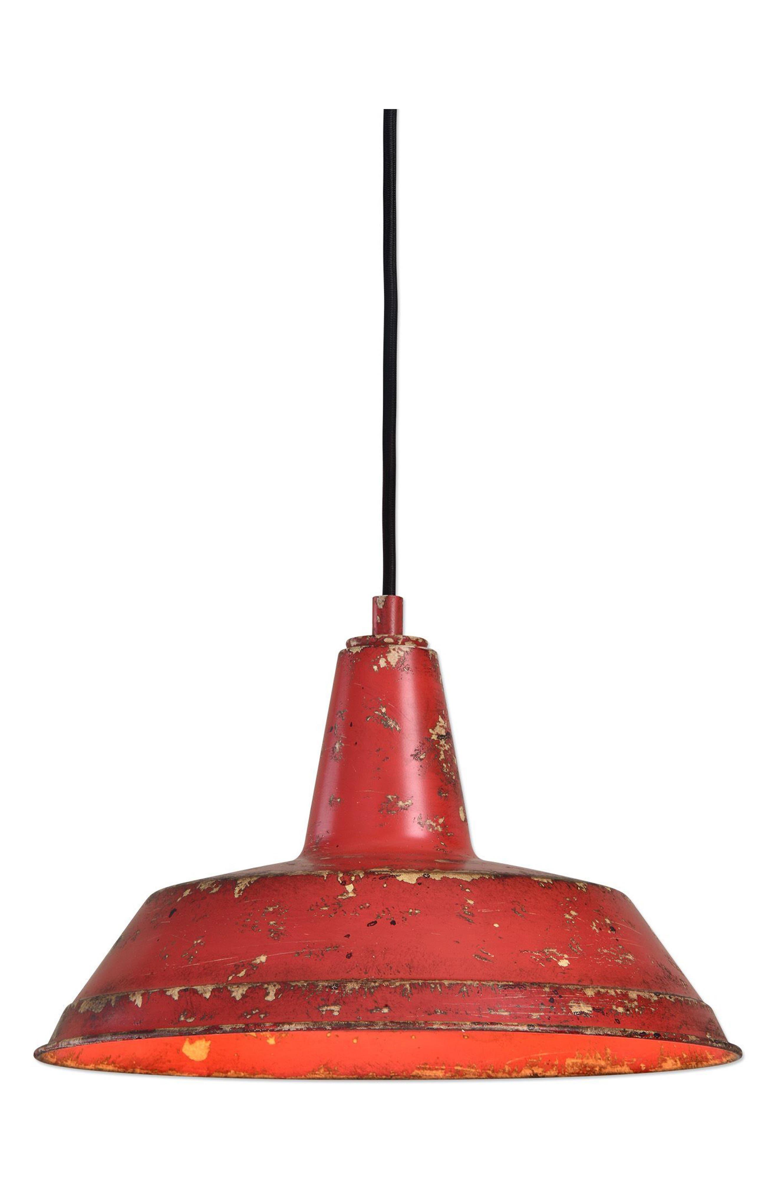 Alternate Image 1 Selected - Uttermost Pomodoro Pendant Lamp