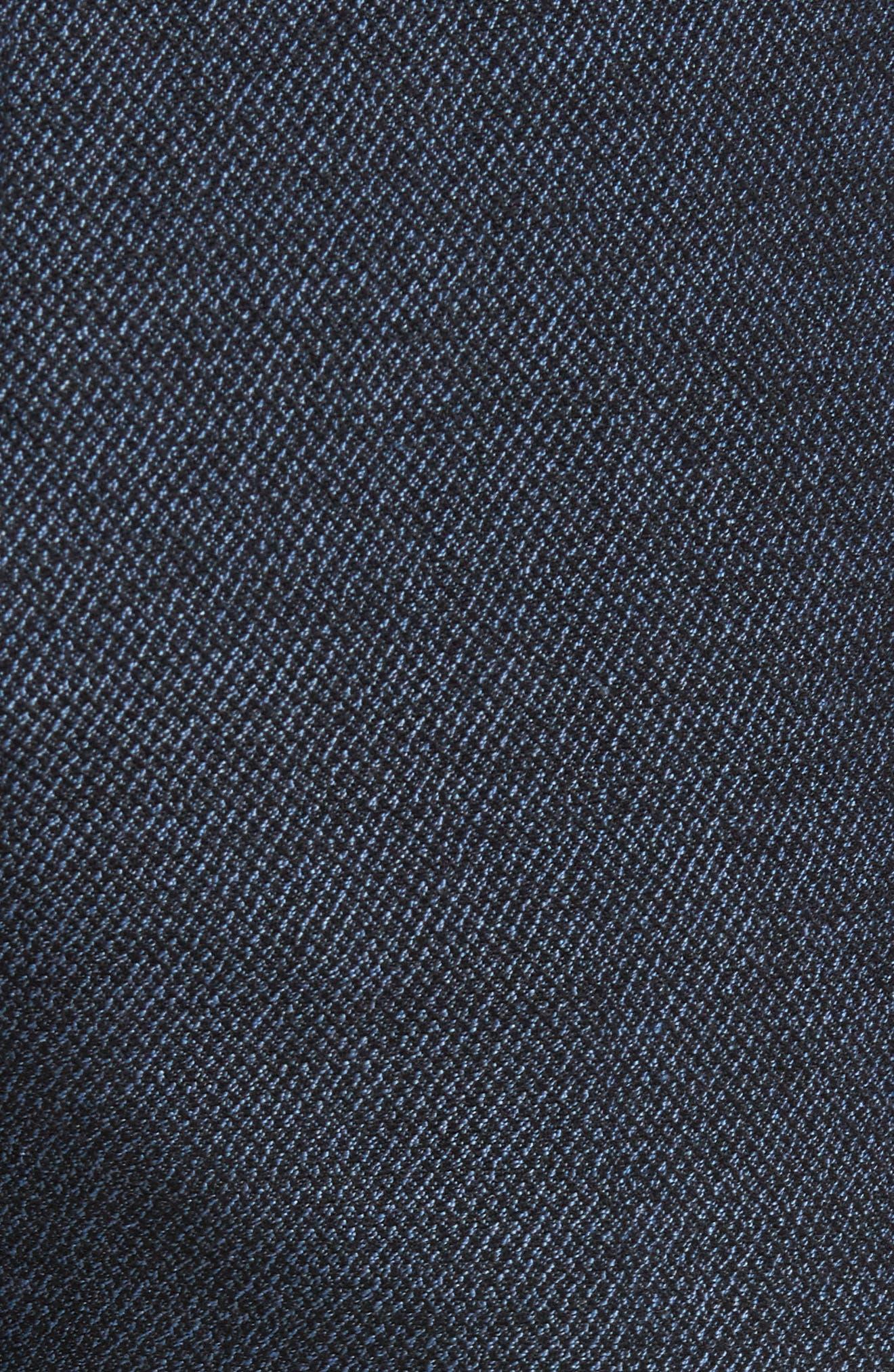 Alternate Image 5  - Ted Baker London Porttro Modern Slim Fit Trousers