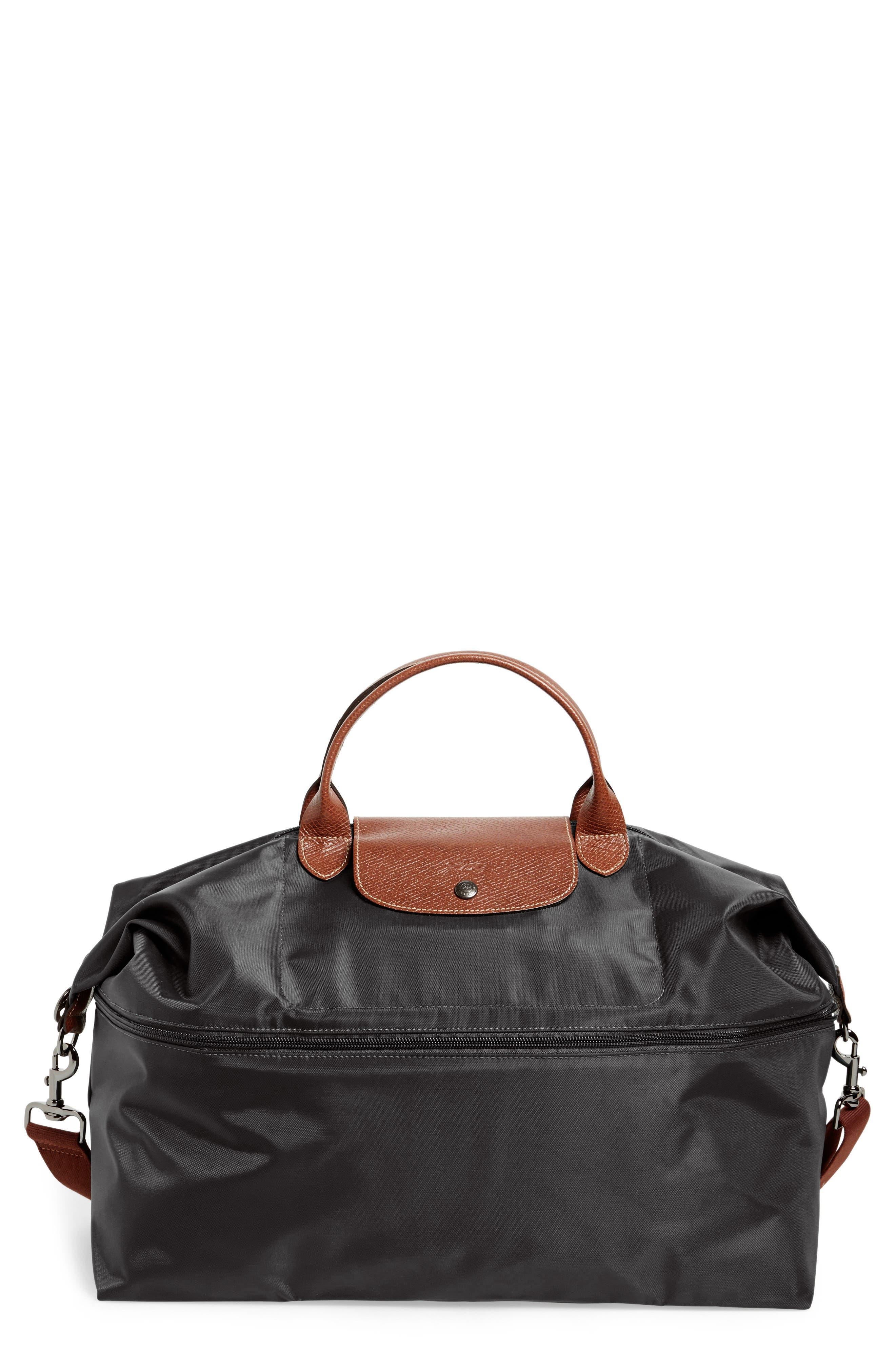 7f13bf2003b2 Luggage   Travel Bags