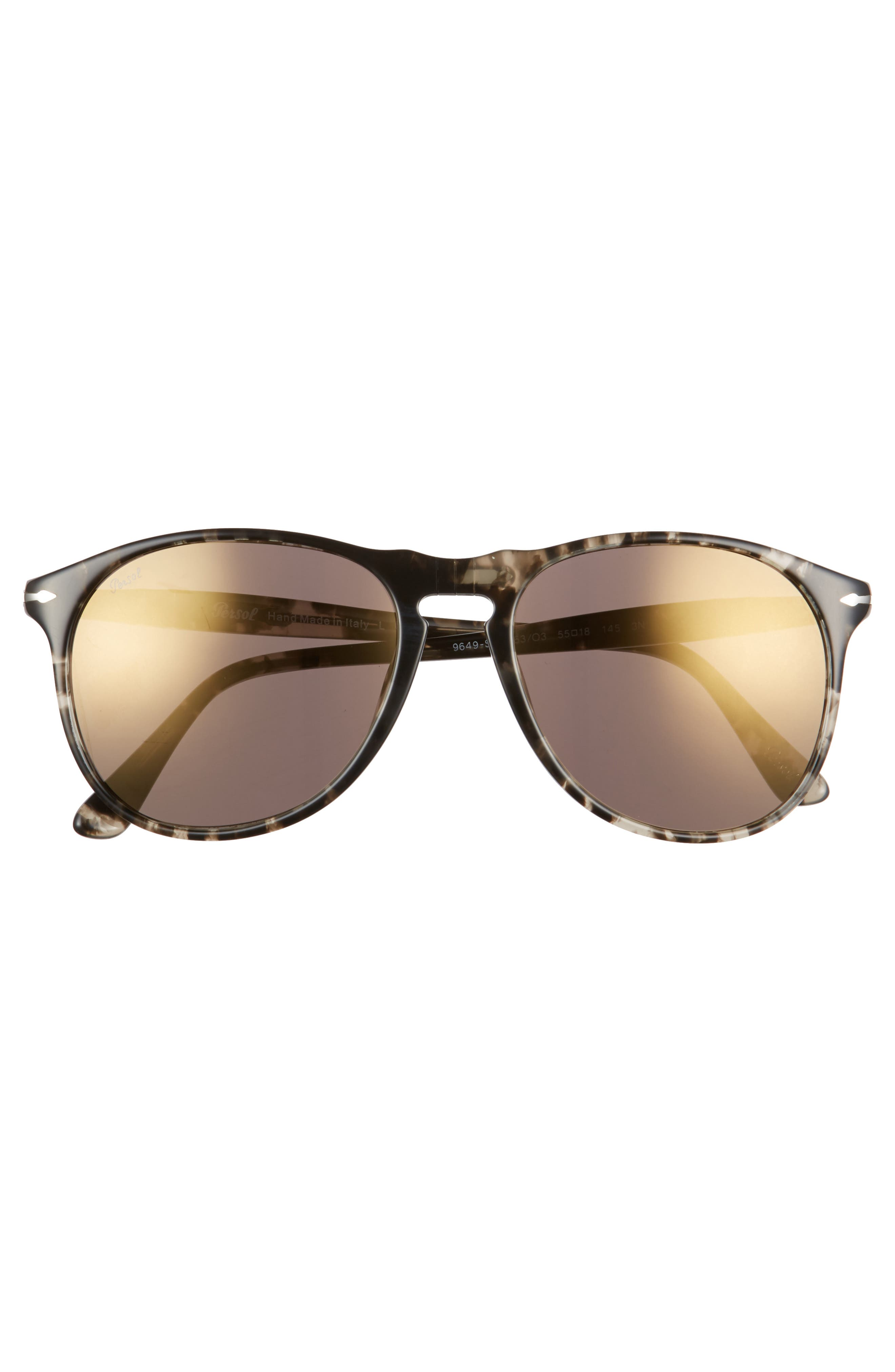 84cb98cd47 Men s Persol View All  Clothing