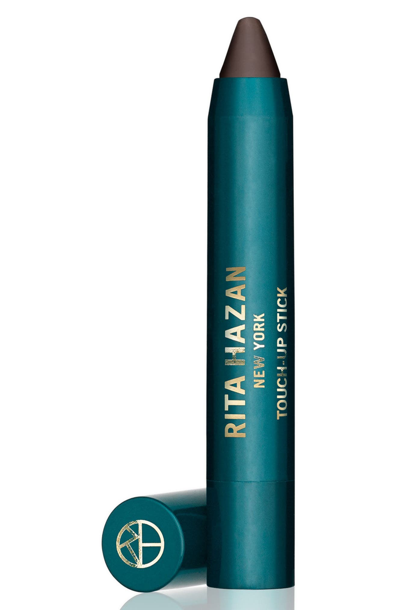 Rita Hazan Root Concealer Touch-Up Stick