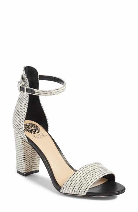 Women S Wedding Shoes Nordstrom