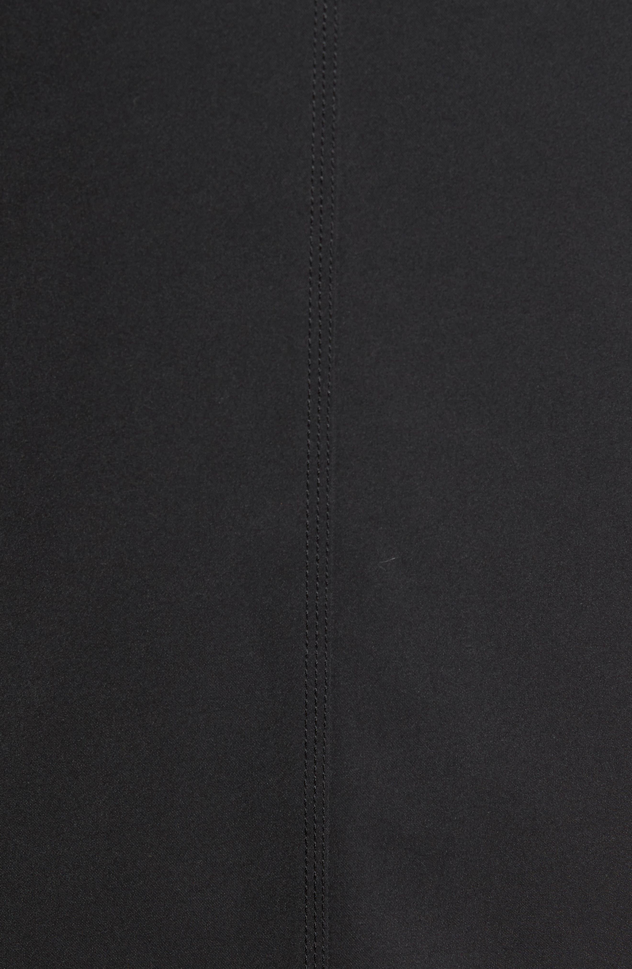 Alternate Image 5  - Sanyo Peter Rain Coat