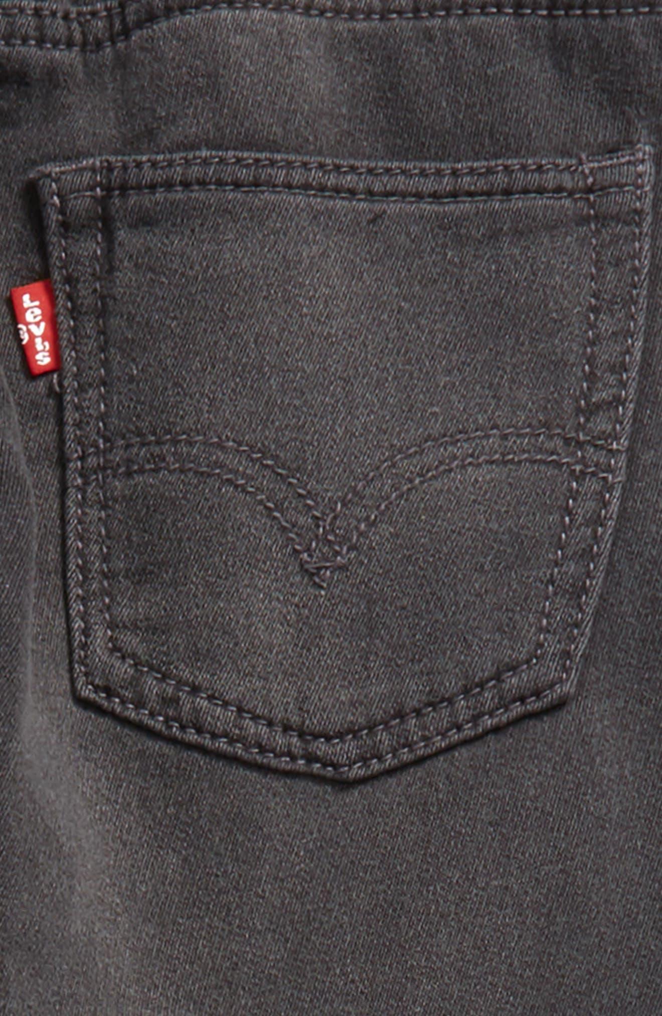 Alternate Image 3  - Levi's® Jogger Pants