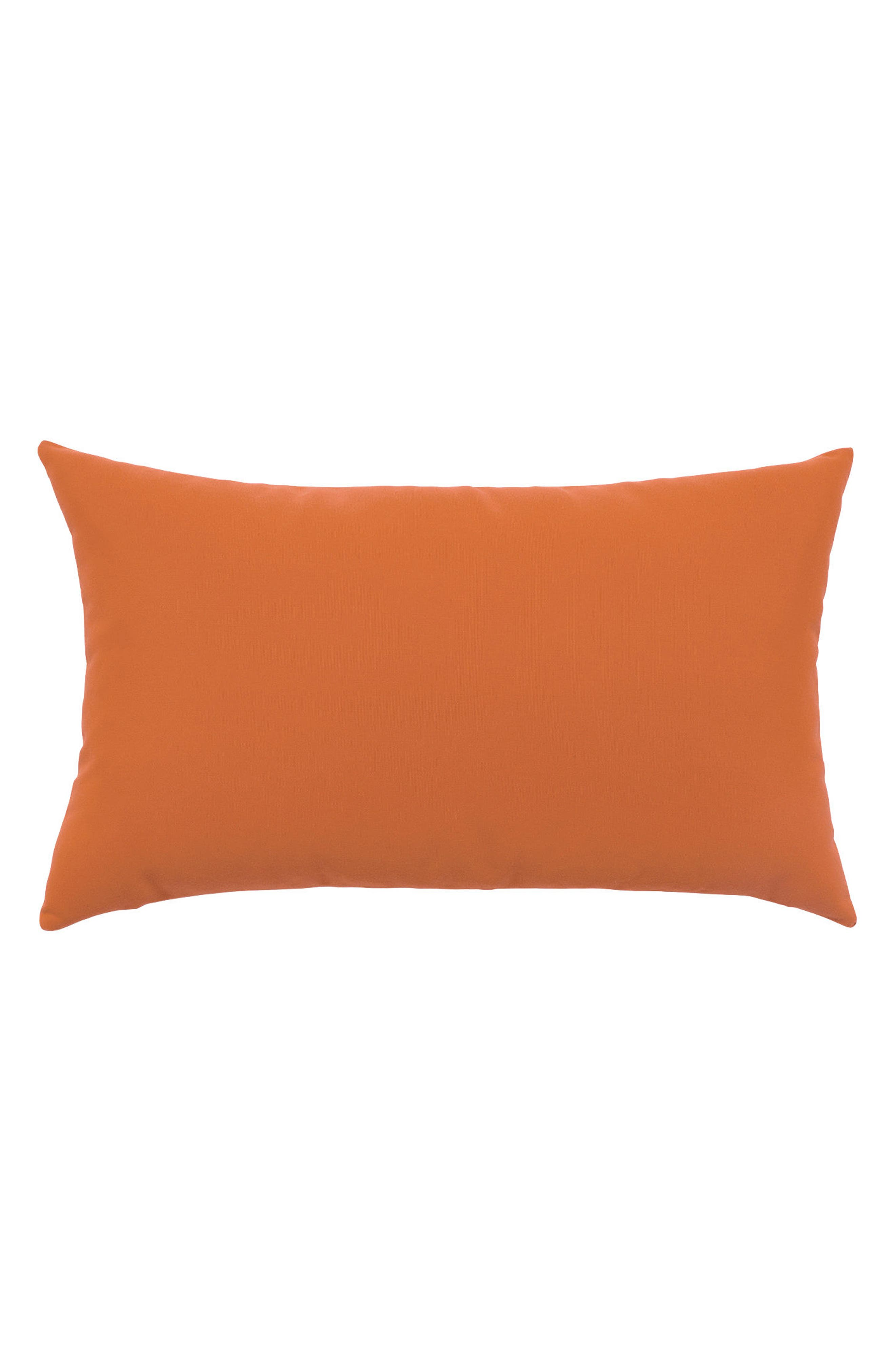 by exclusive crafted orange pin prints design color inspired with texture our adds shimmering lumbar to velvet ikat plush print a extra pillow large and of turkish textile