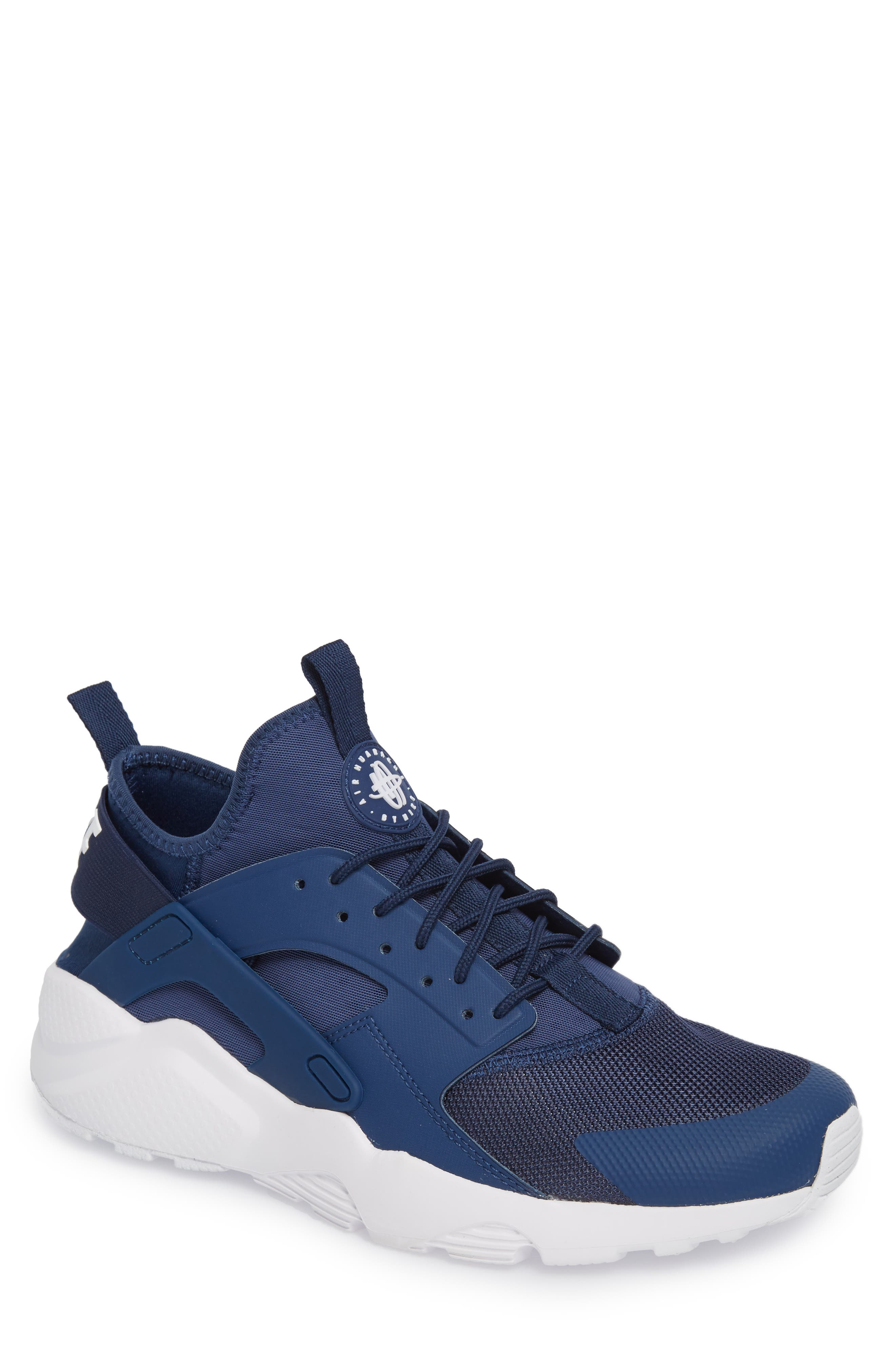 Nike Air Huarache Run Ultra Sneaker (Men) (Regular Retail Price: $120.00)