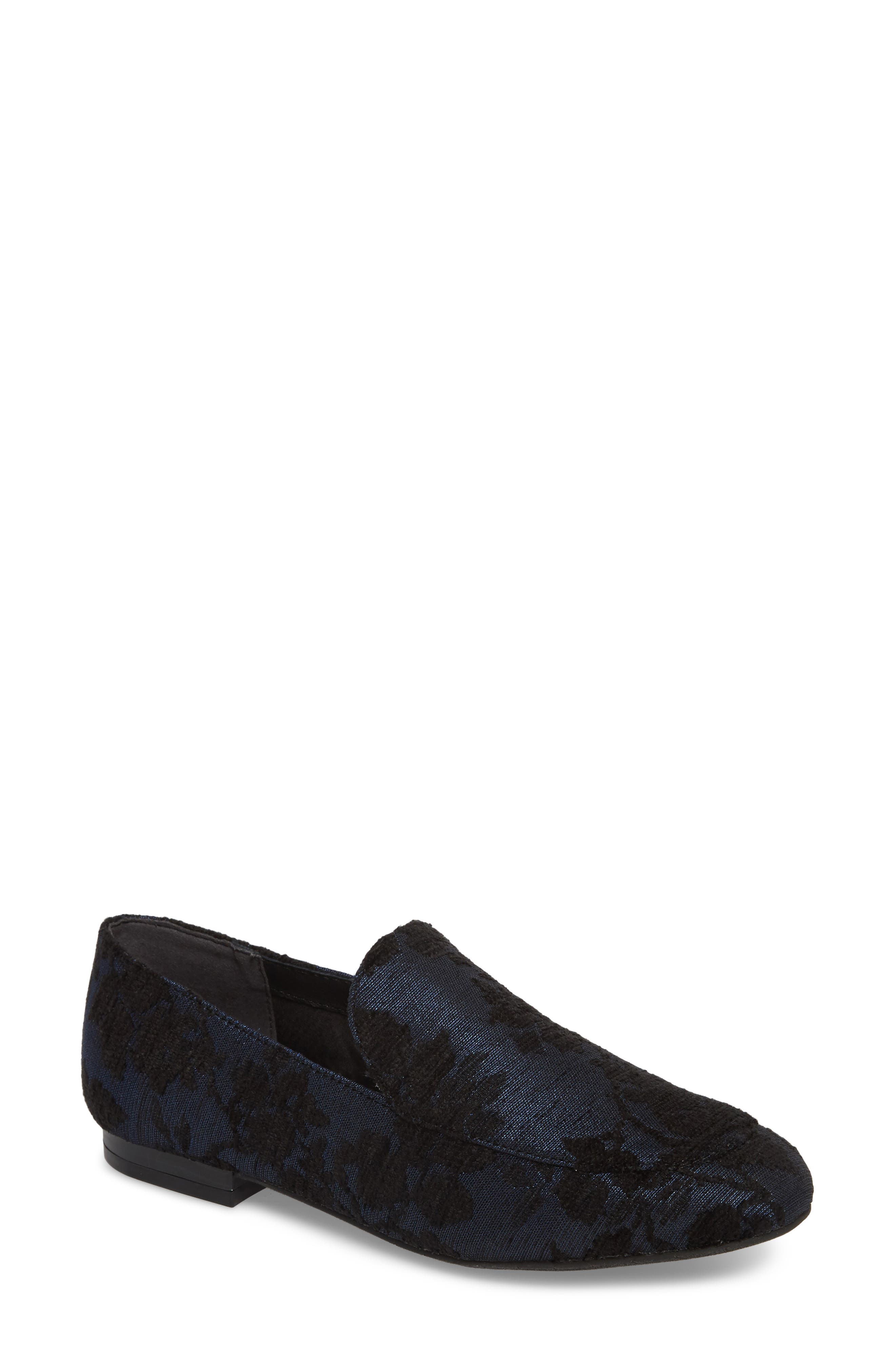 Kenneth Cole New York Westley Slip-On (Women)