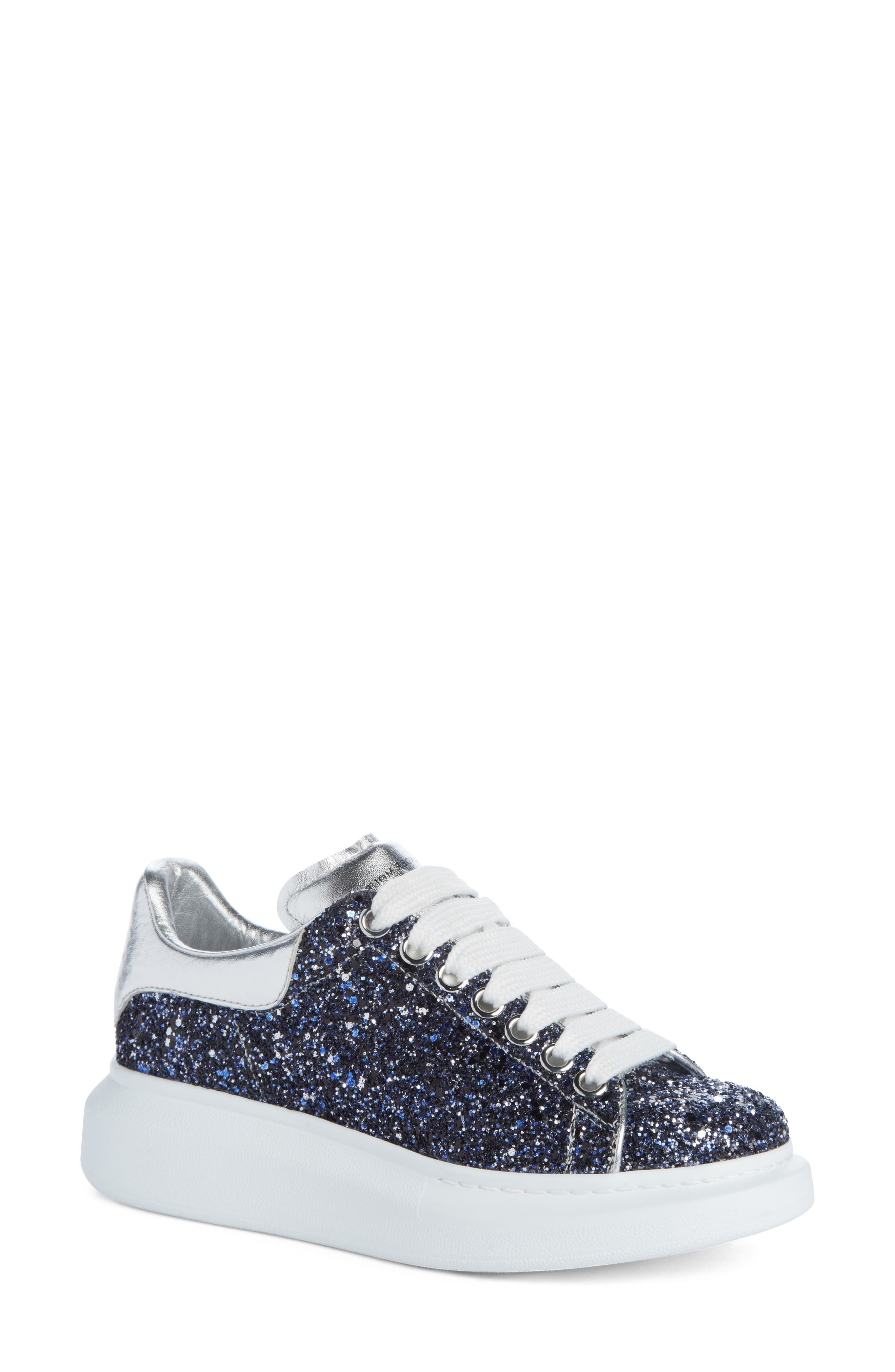 Cool Sneakers Unisex Bright U82302172