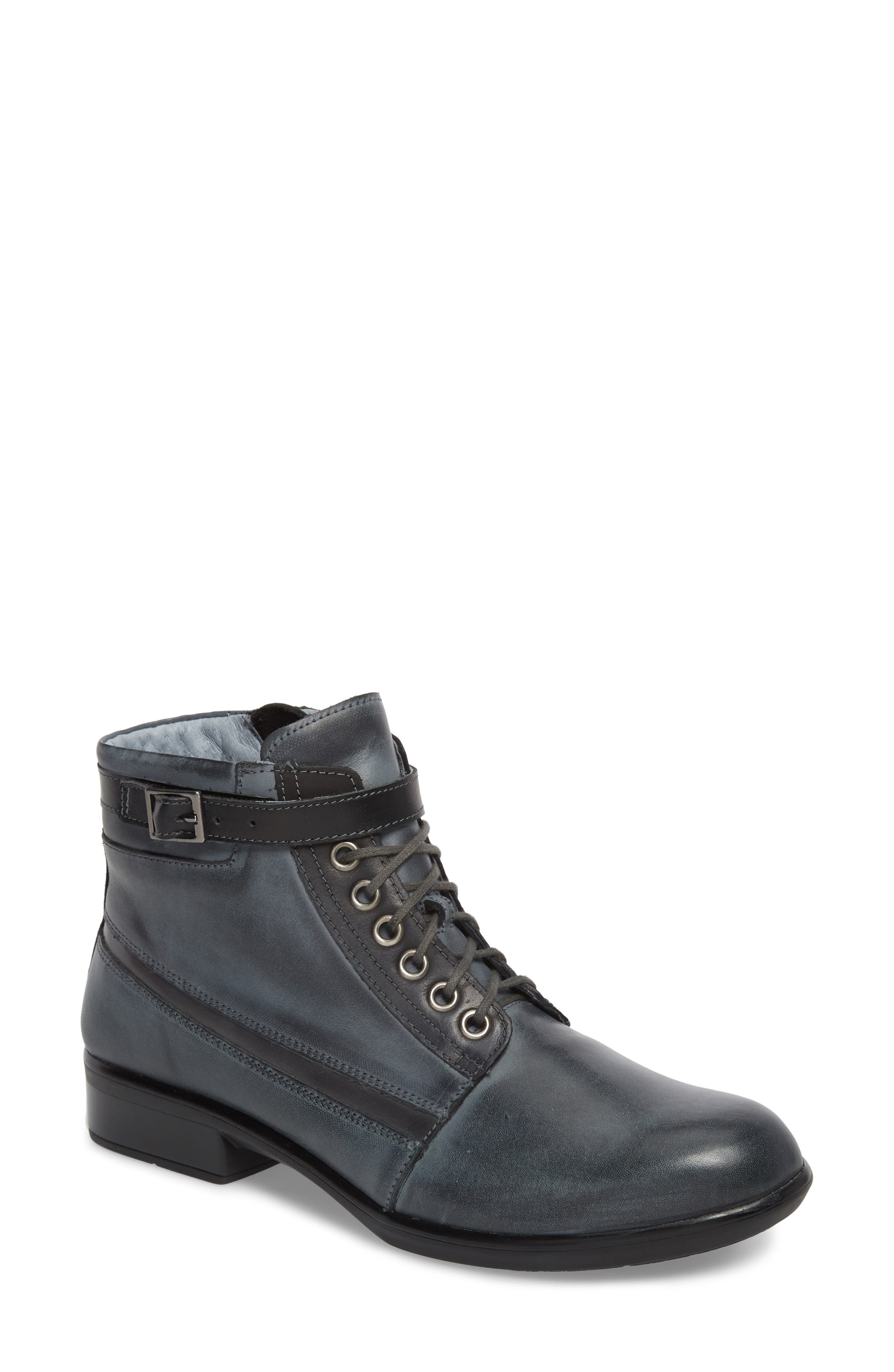 Alternate Image 1 Selected - Naot Kona Boot (Women)