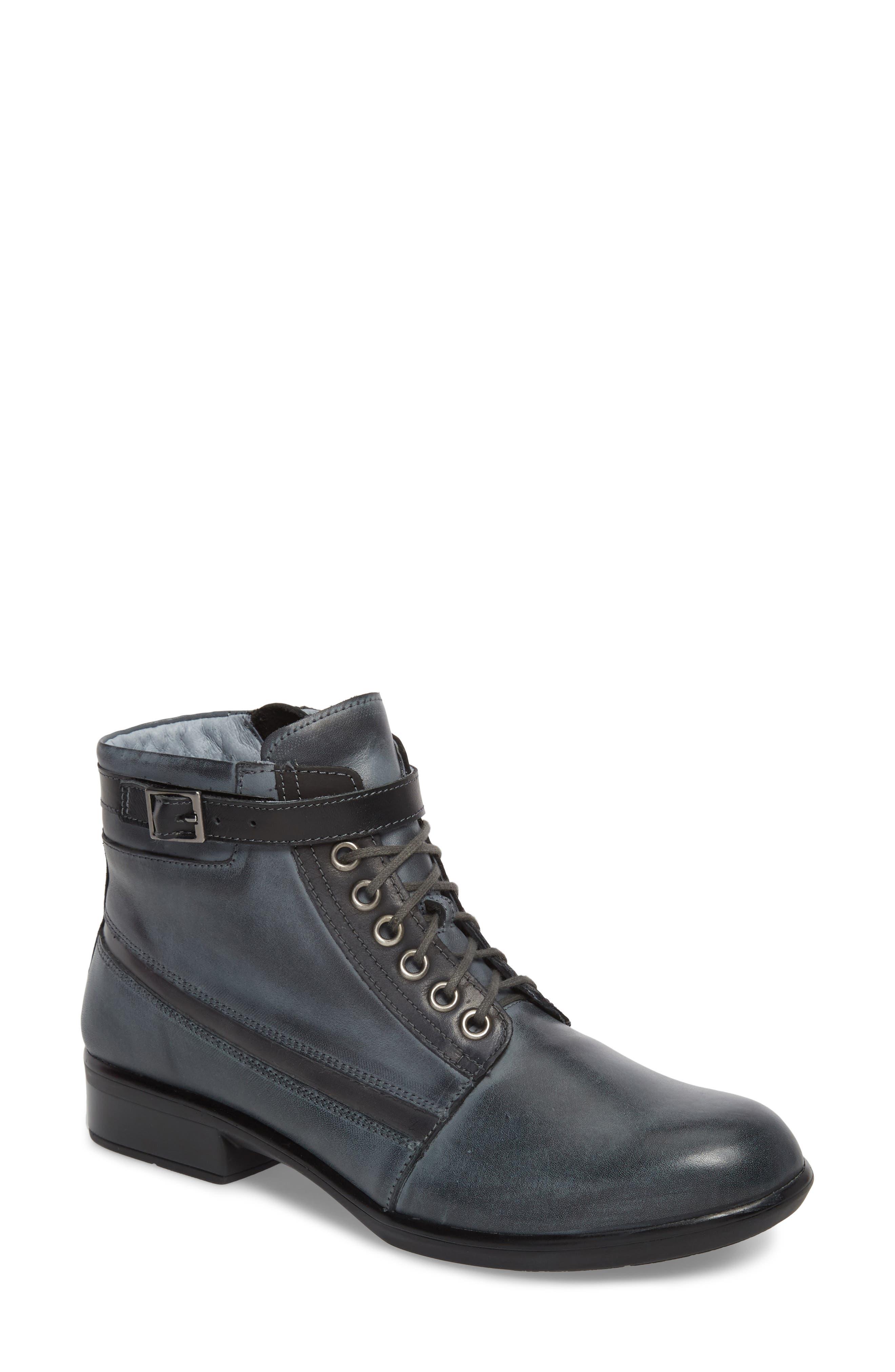 Main Image - Naot Kona Boot (Women)