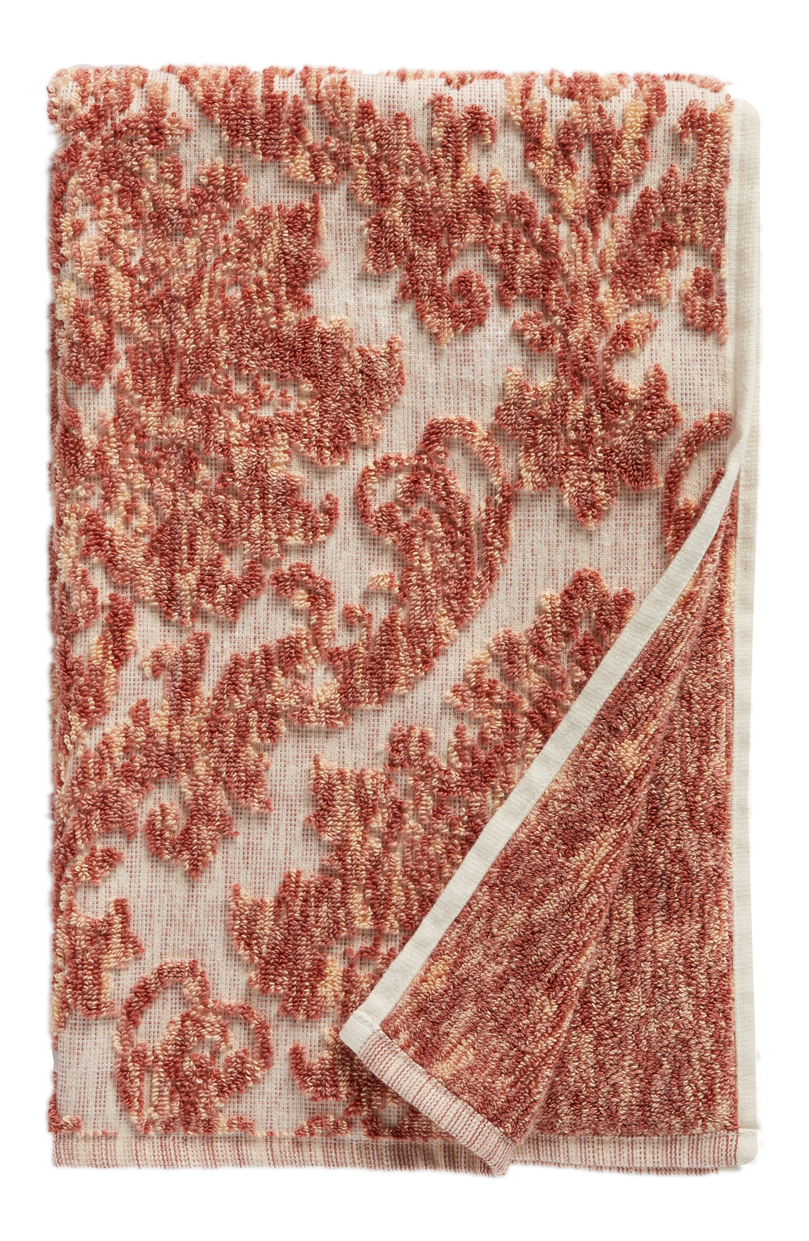 Main Image - Nordstrom at Home Easton Hand Towel