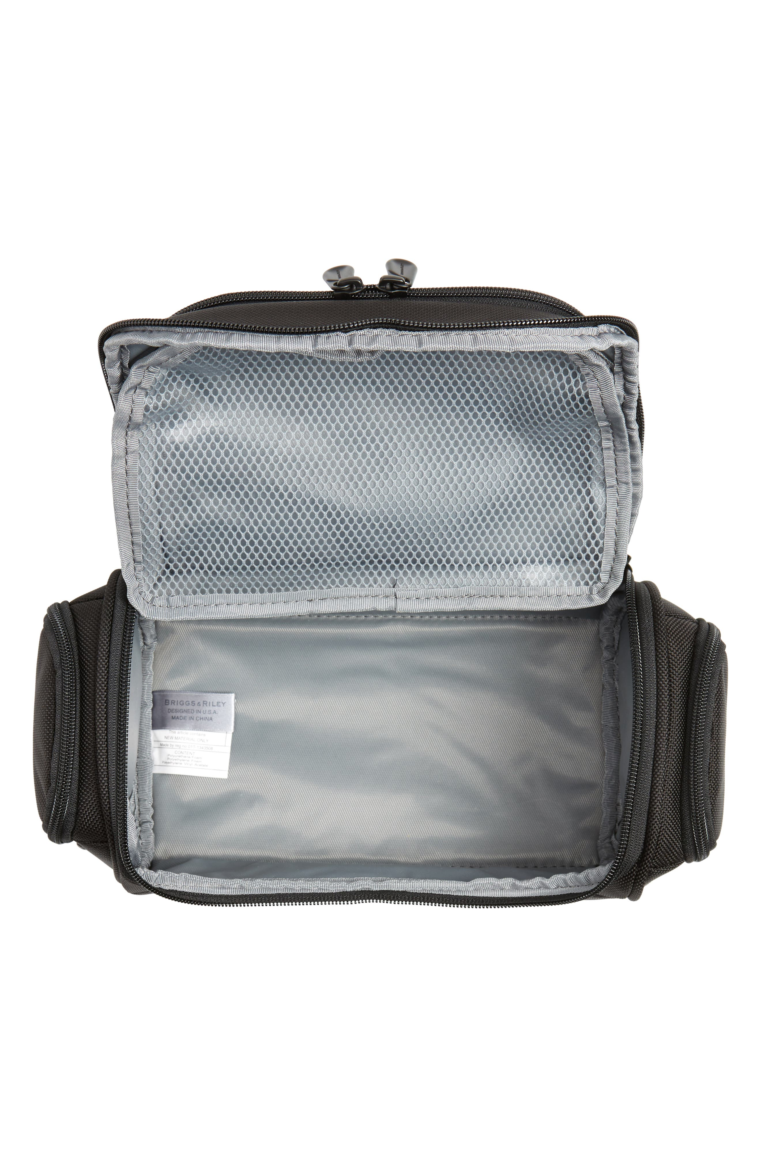 5e02b9415a1b Men's Travel Kits, Dopp Kits & Toiletry Bags   Nordstrom