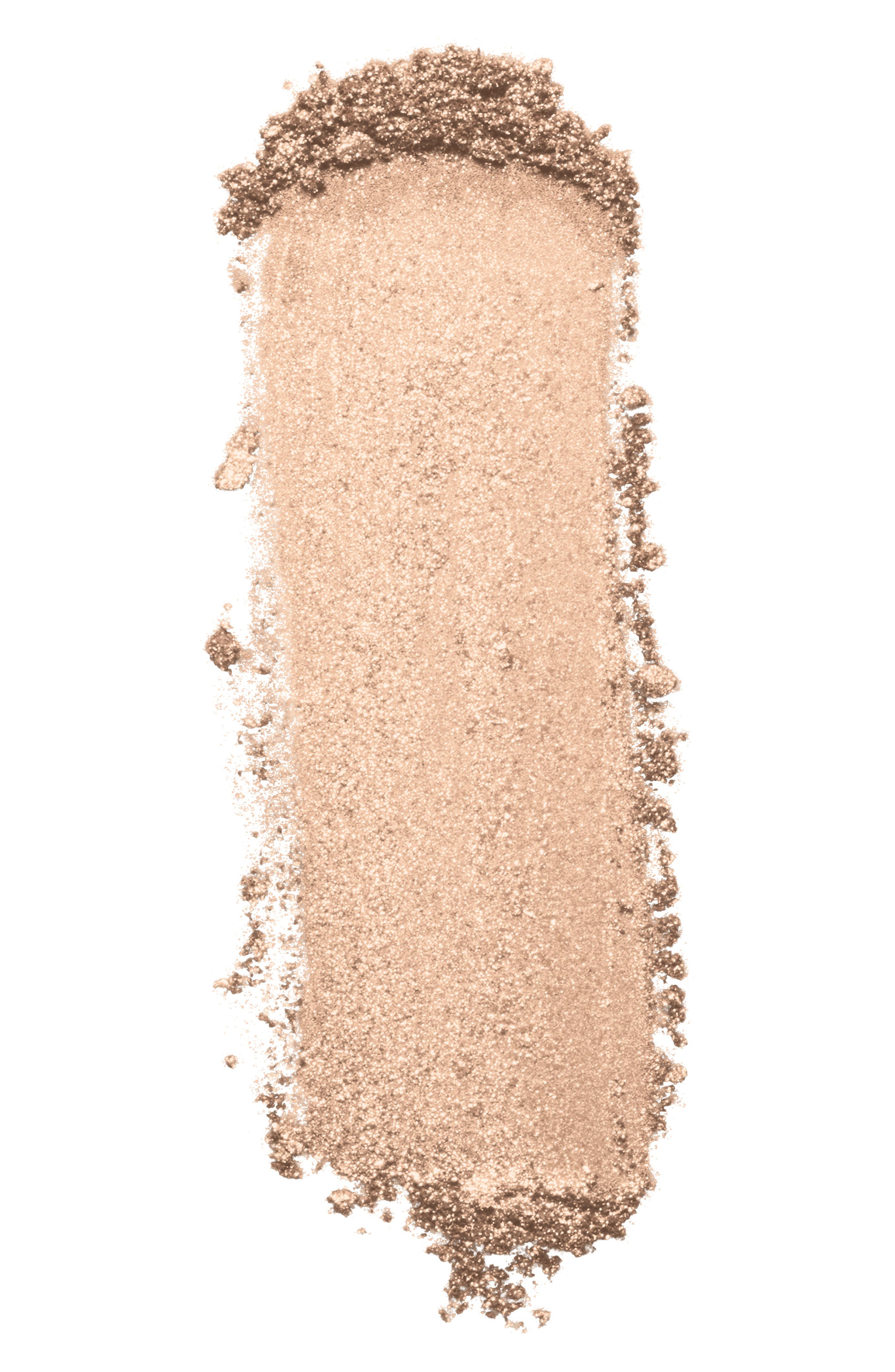 Alternate Image 5  - Buxom May Contain Nudity Eyeshadow Palette ($85 Value)