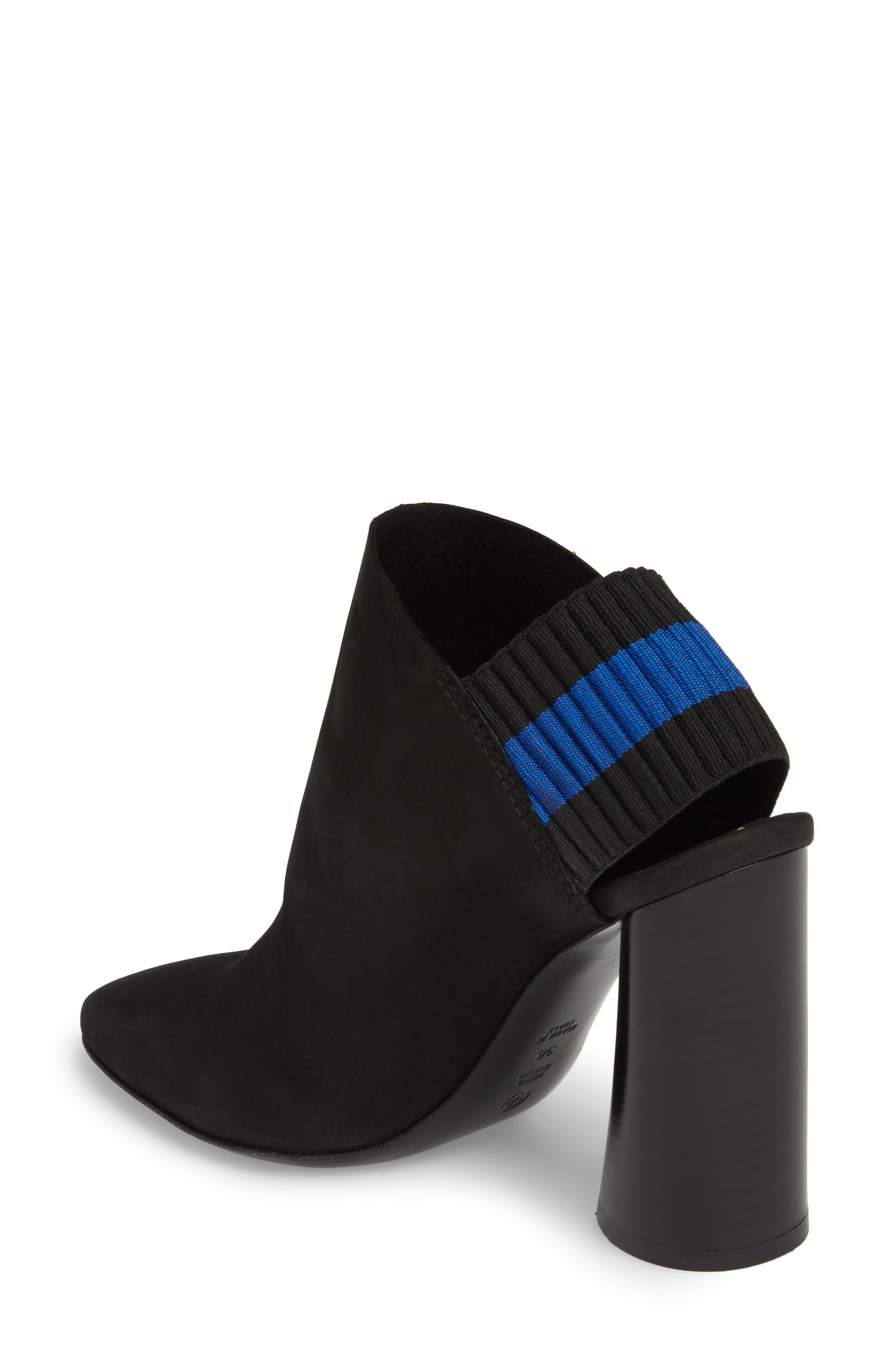 Alternate Image 2  - 3.1 Phillip Lim Drum Slingback Bootie (Women)