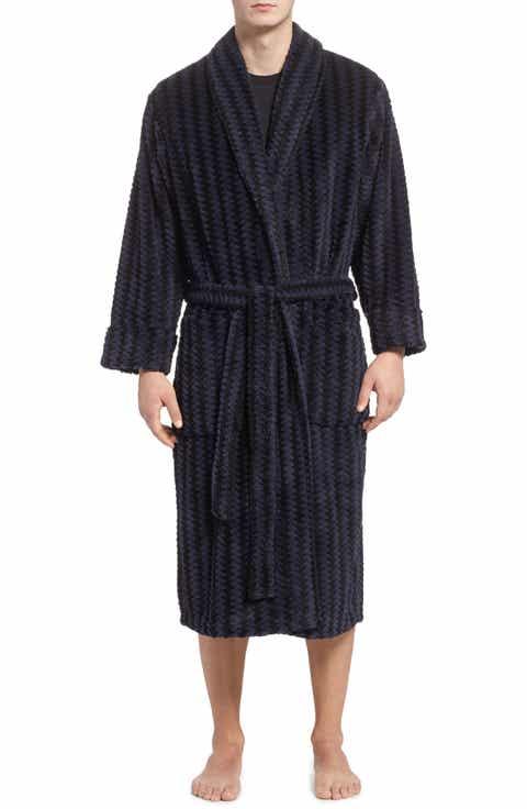 Men S Pajamas Lounge Amp Pajamas Nordstrom