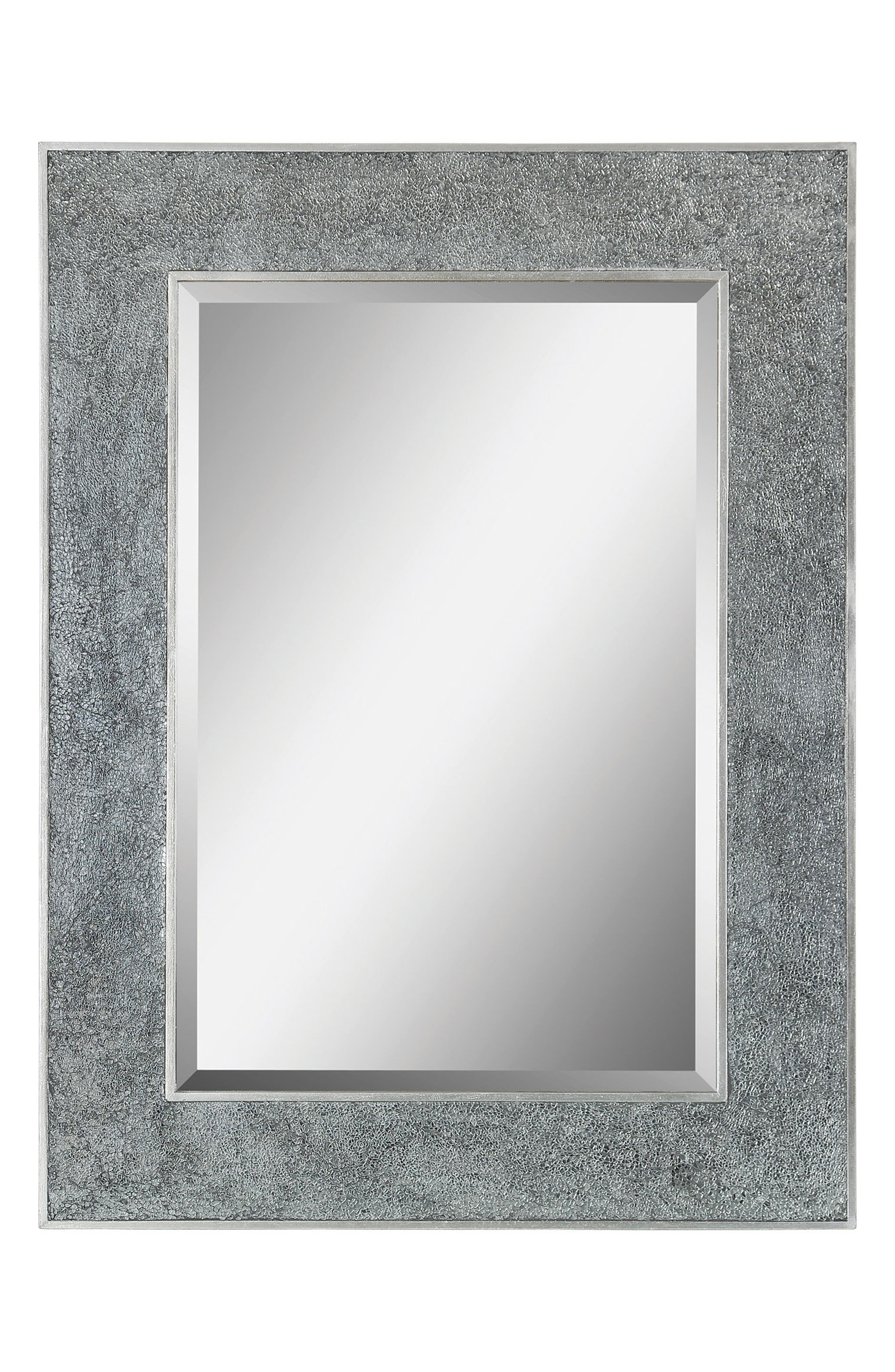 Alternate Image 1 Selected - Renwil Helena Mirror
