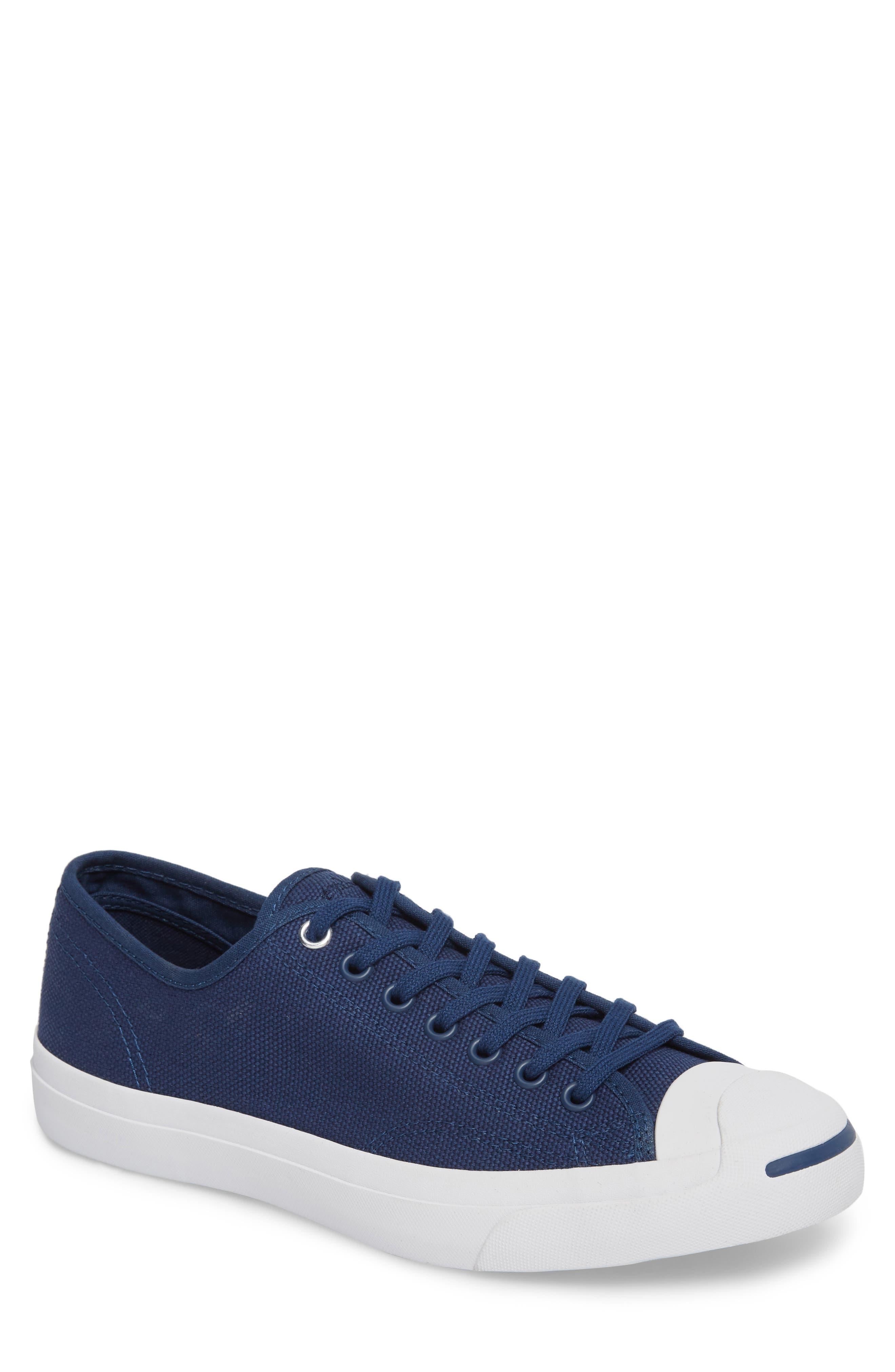 converse shoes new topshop \/topman store near