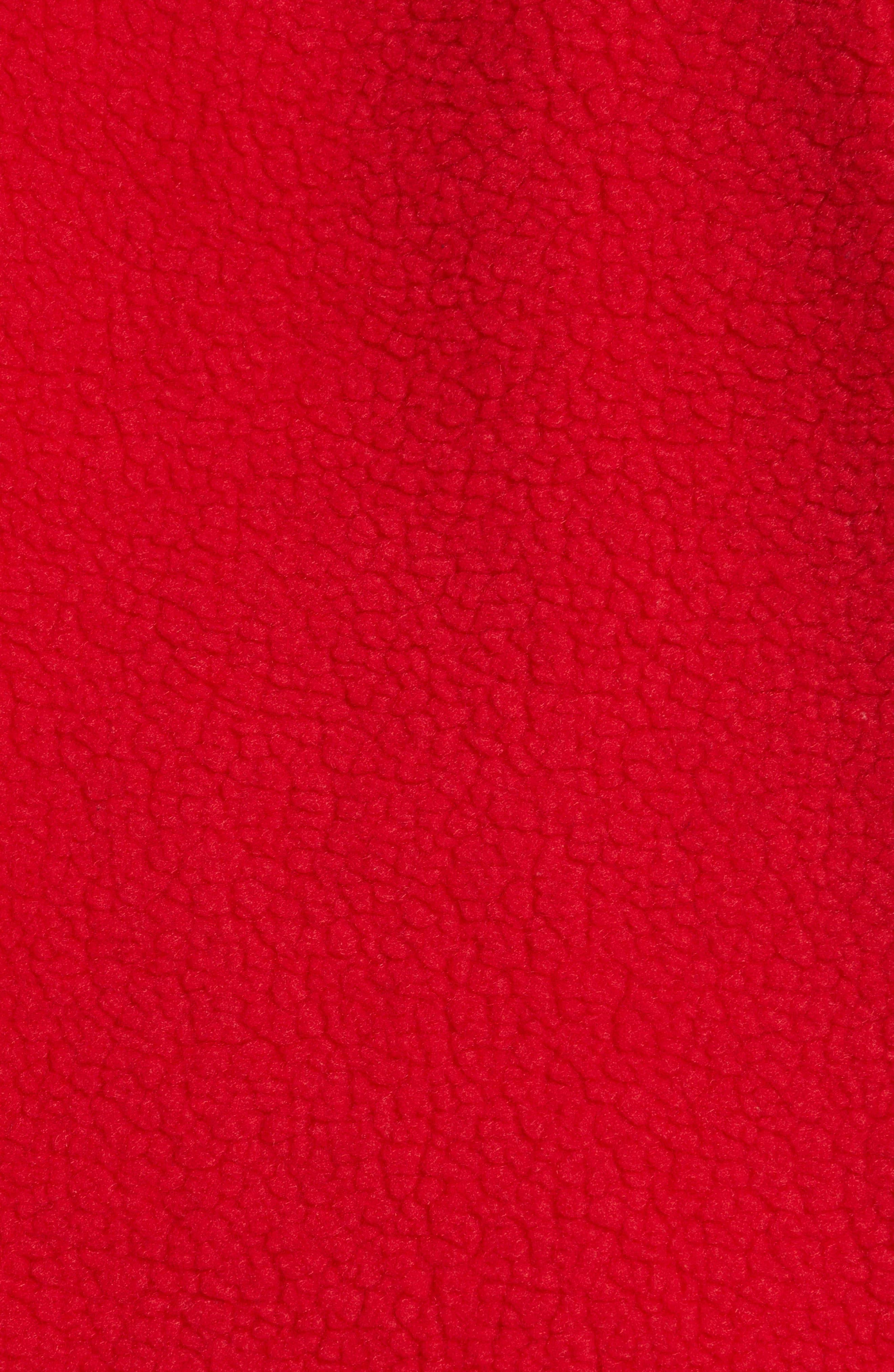 Denali Jacket,                             Alternate thumbnail 11, color,                             Tnf Red