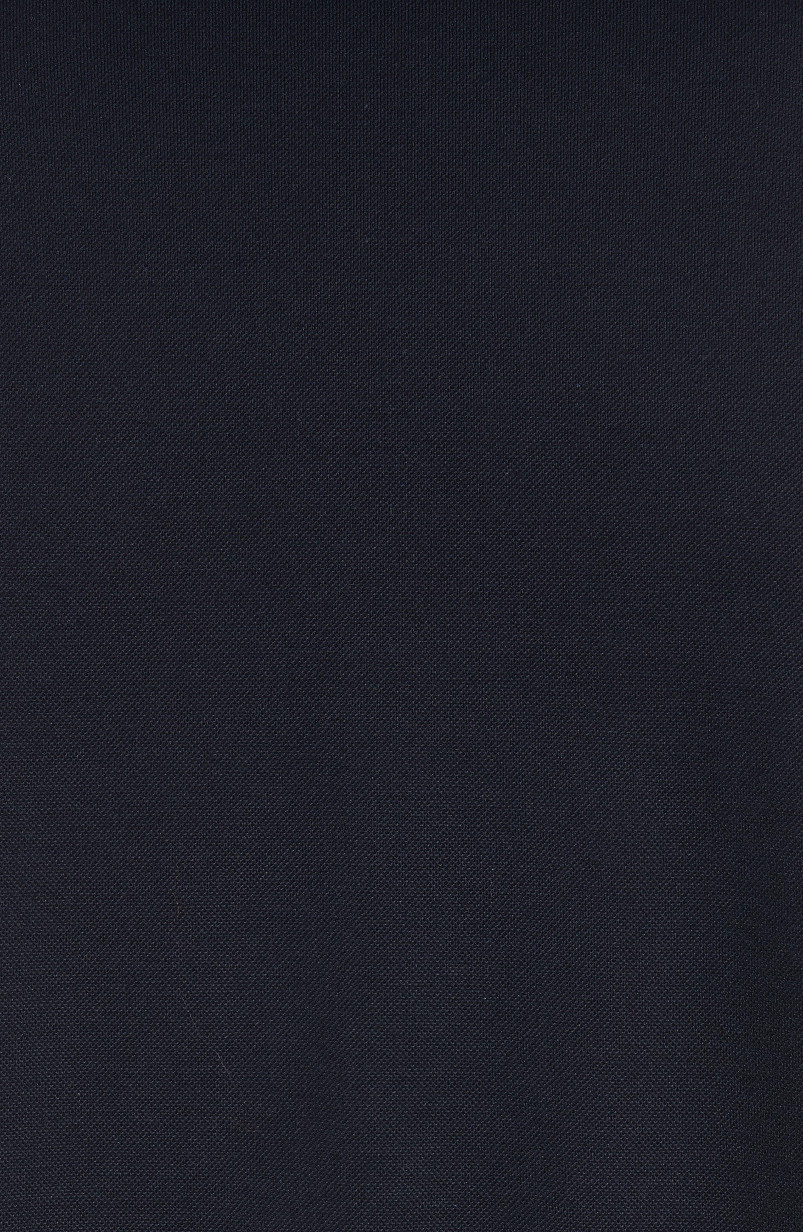 Alternate Image 5  - Thom Browne Pocket Polo