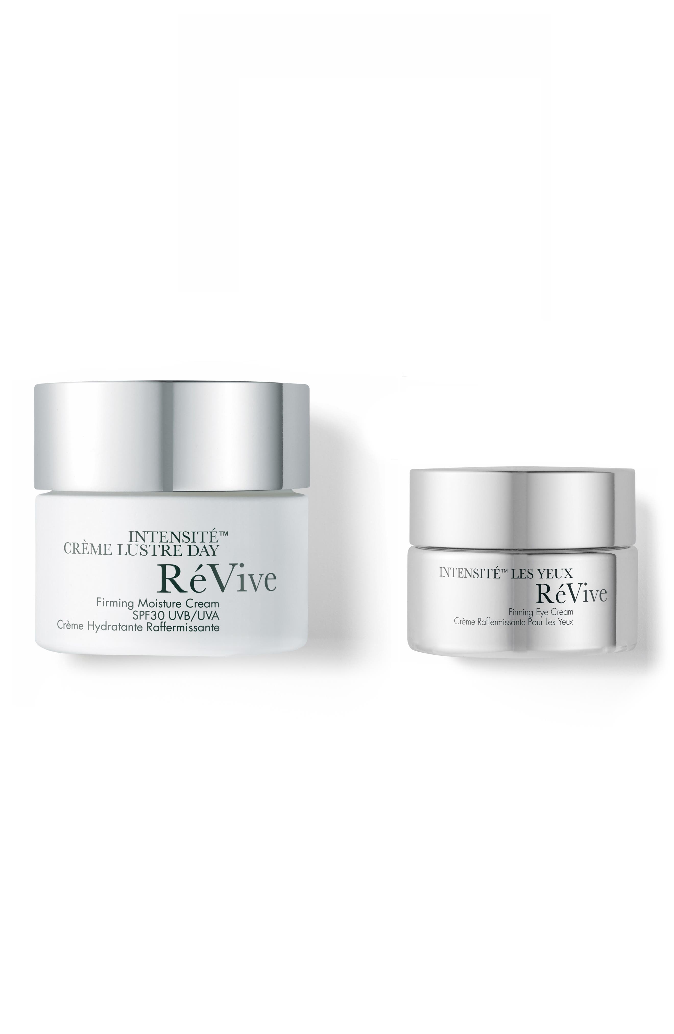 RéVive® Winter Luxurious Collection (Limited Edition)
