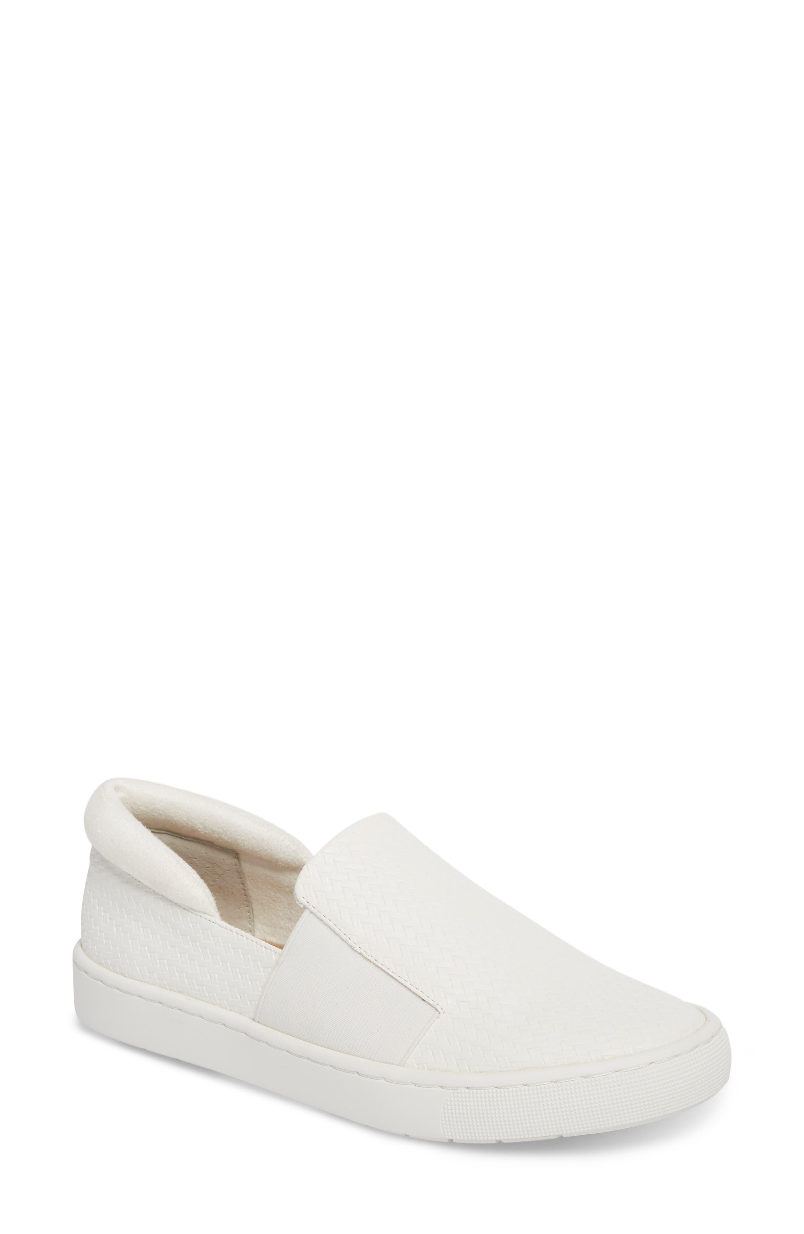 Main Image - Bella Vita Ramp II Slip-On Sneaker (Women)
