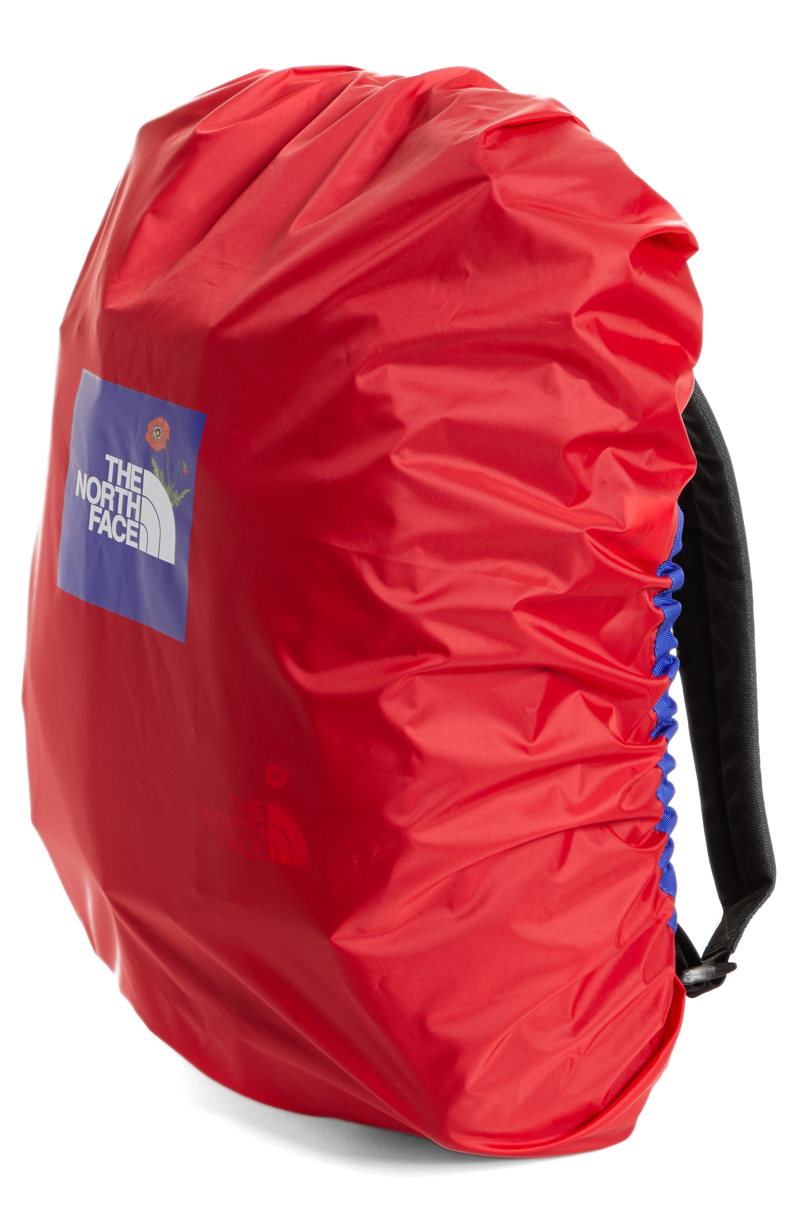 The North Face Pack Waterproof Rain Cover