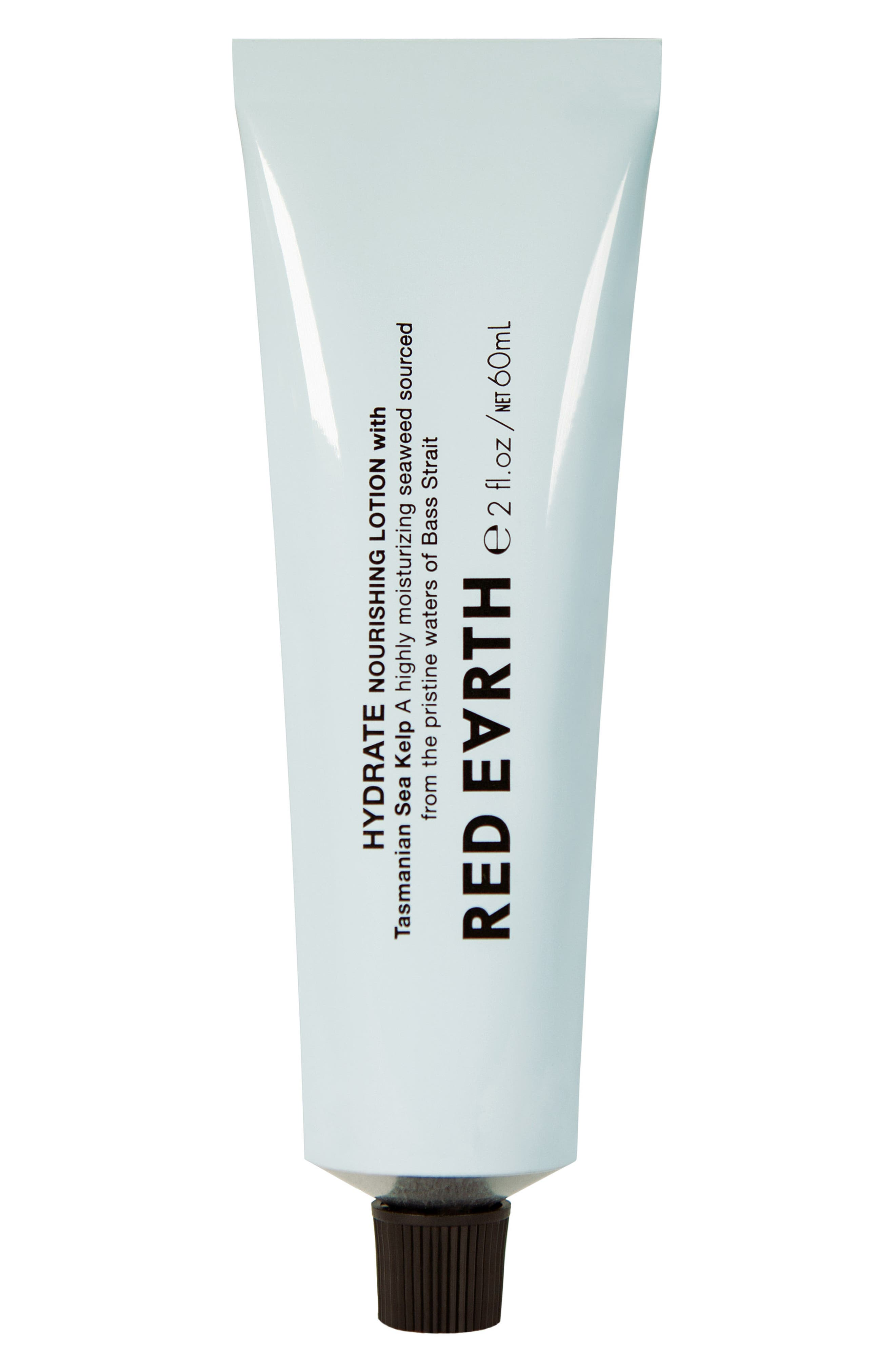 Hydrate Nourishing Lotion,                         Main,                         color, No Color
