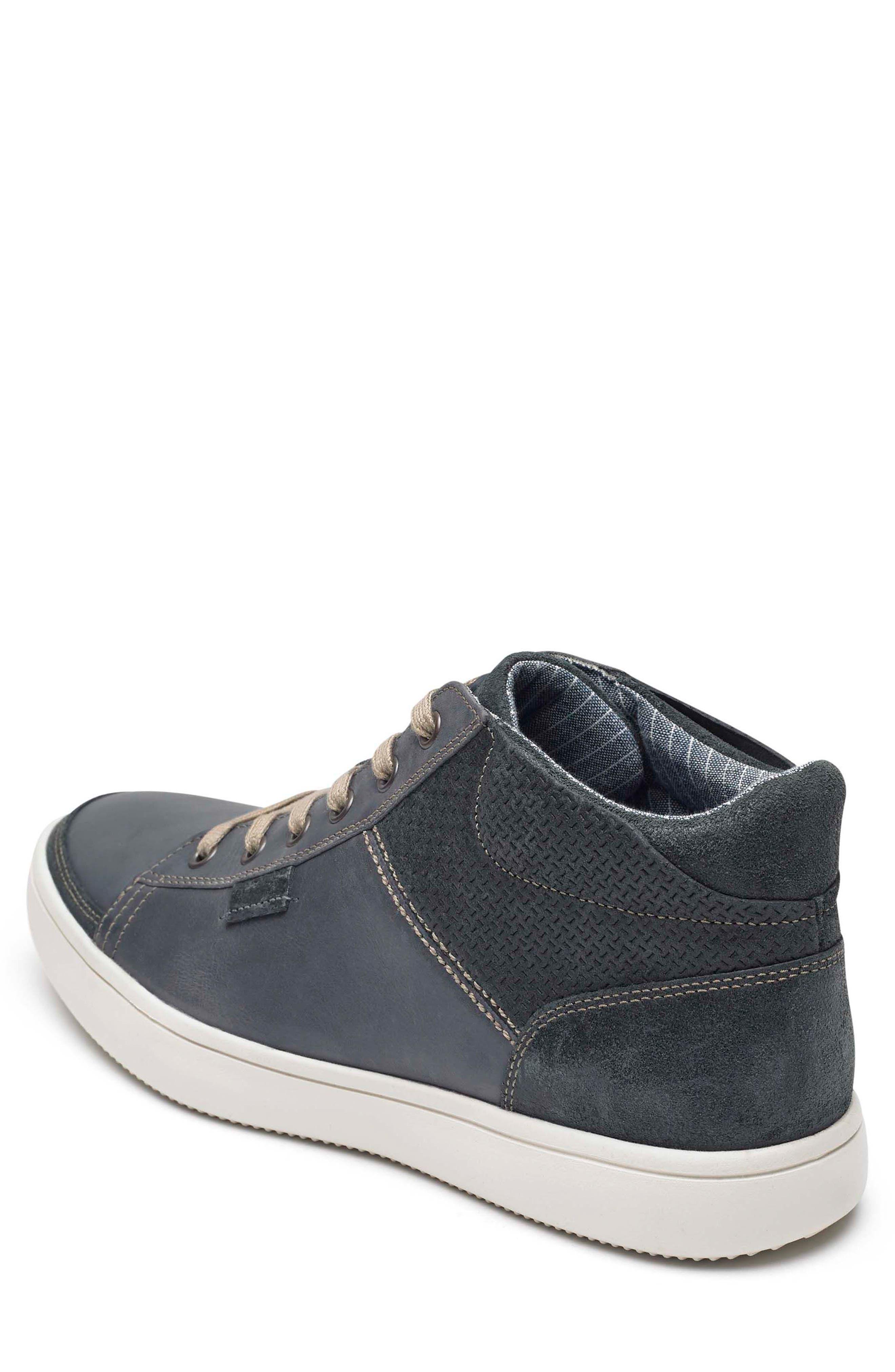 Alternate Image 2  - Rockport Colle Sneaker (Men)