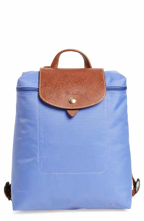 Long Champ Laukku Hinta : Women s backpacks free shipping nordstrom