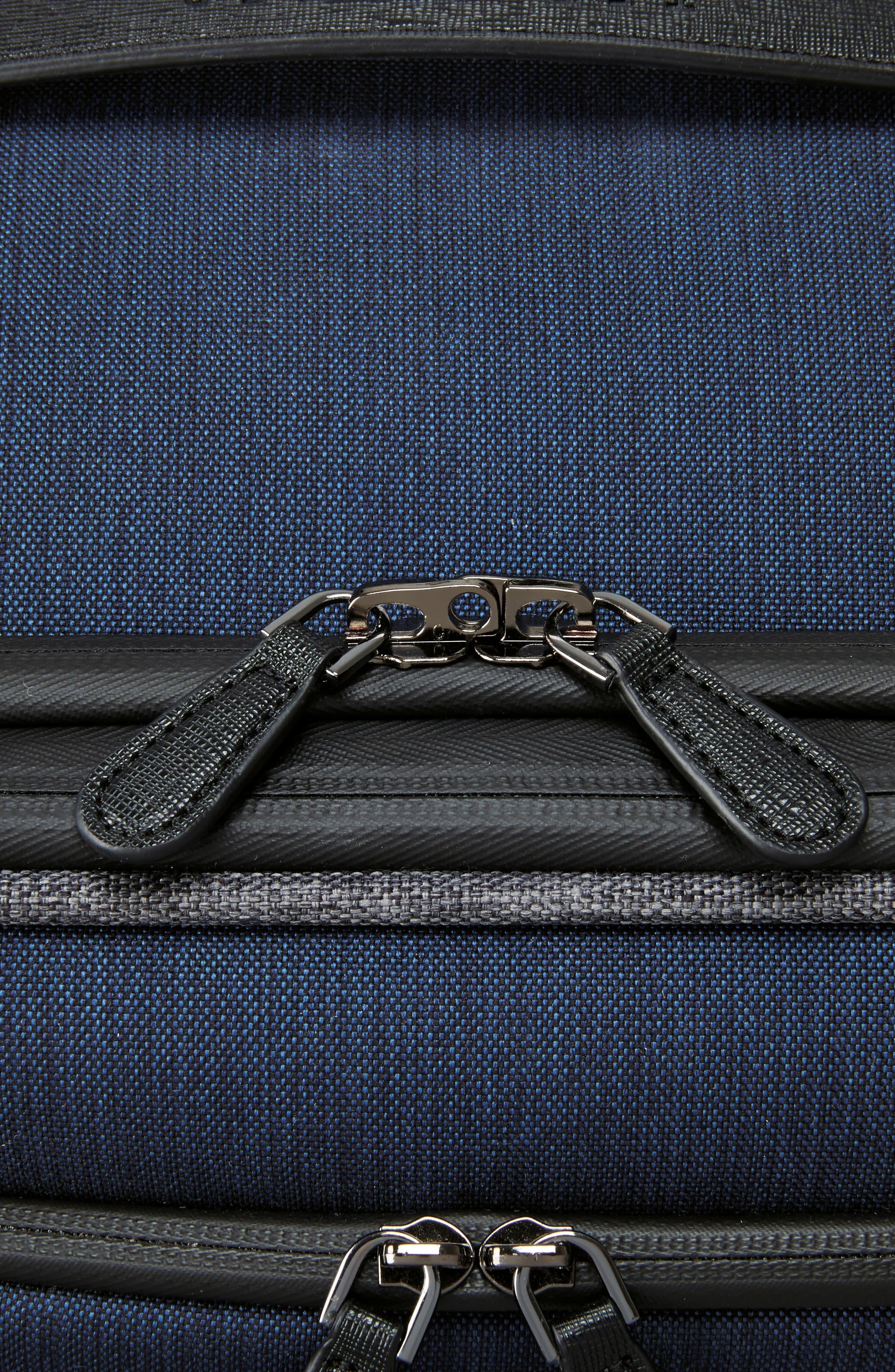 Alternate Image 9  - Ted Baker London Brunswick 27-Inch Rolling Suitcase