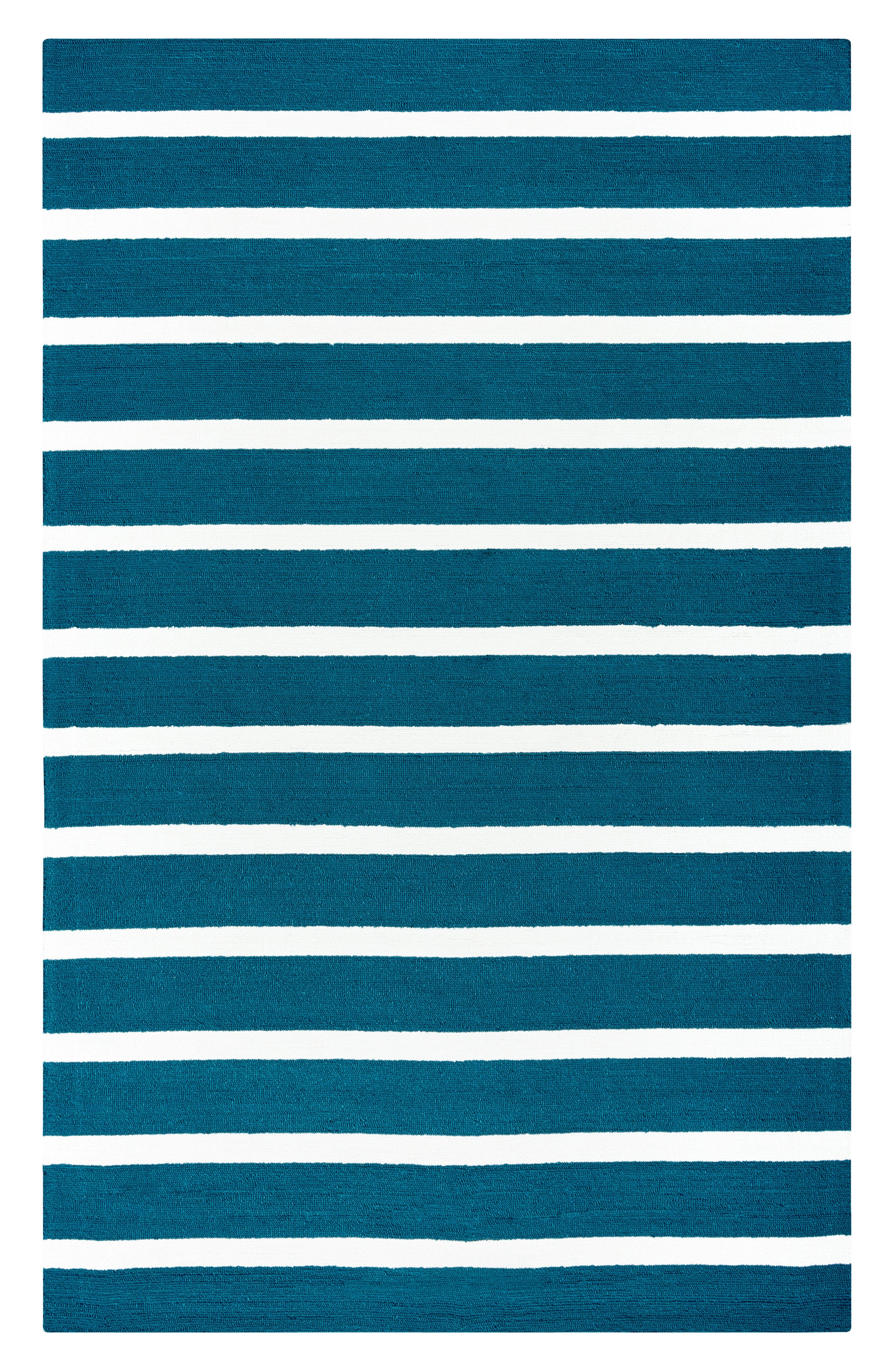 Azzura Hill Hana Rug,                             Main thumbnail 1, color,                             Marine Blue