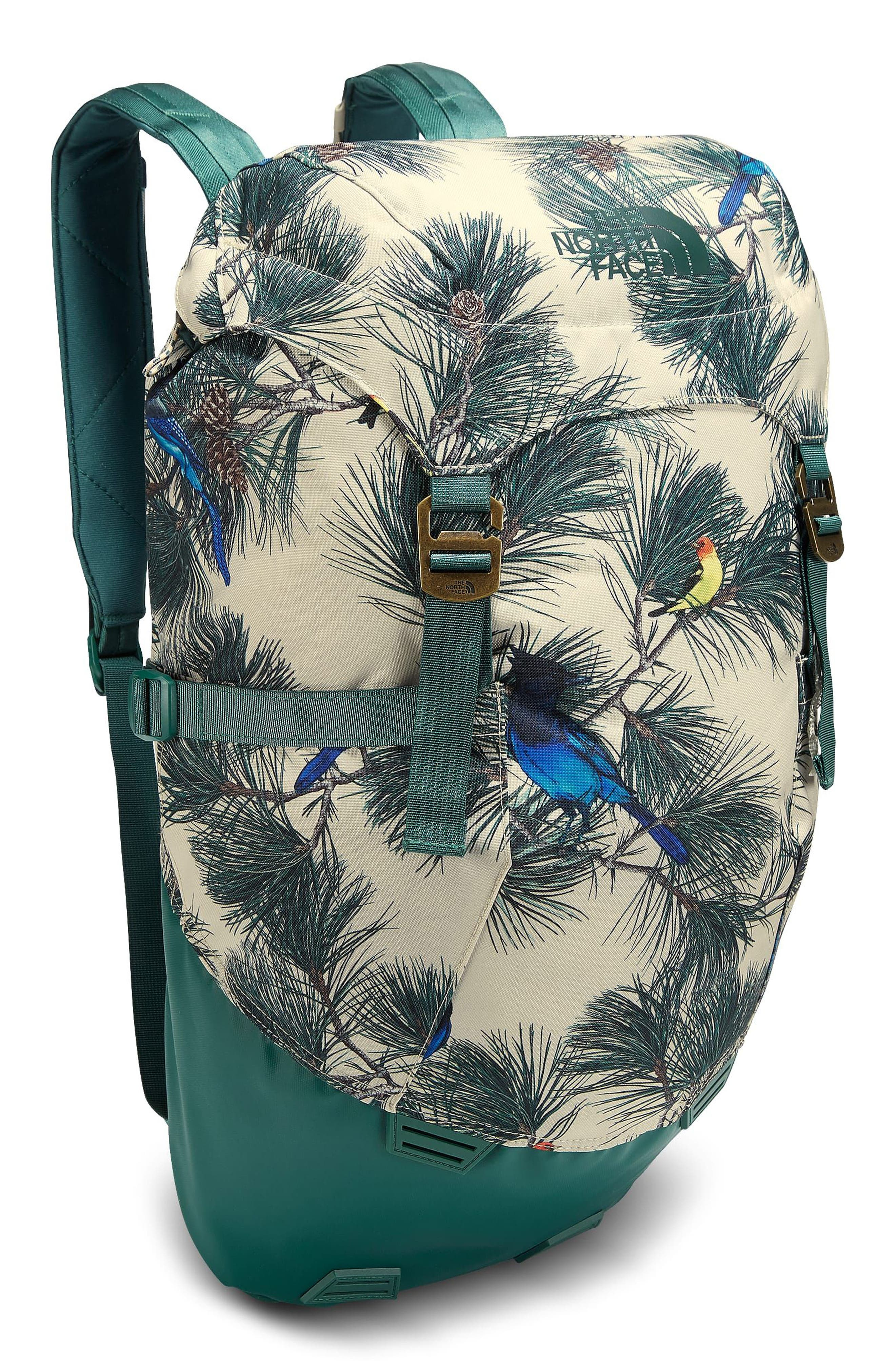 The North Face Roadtripper Backpack
