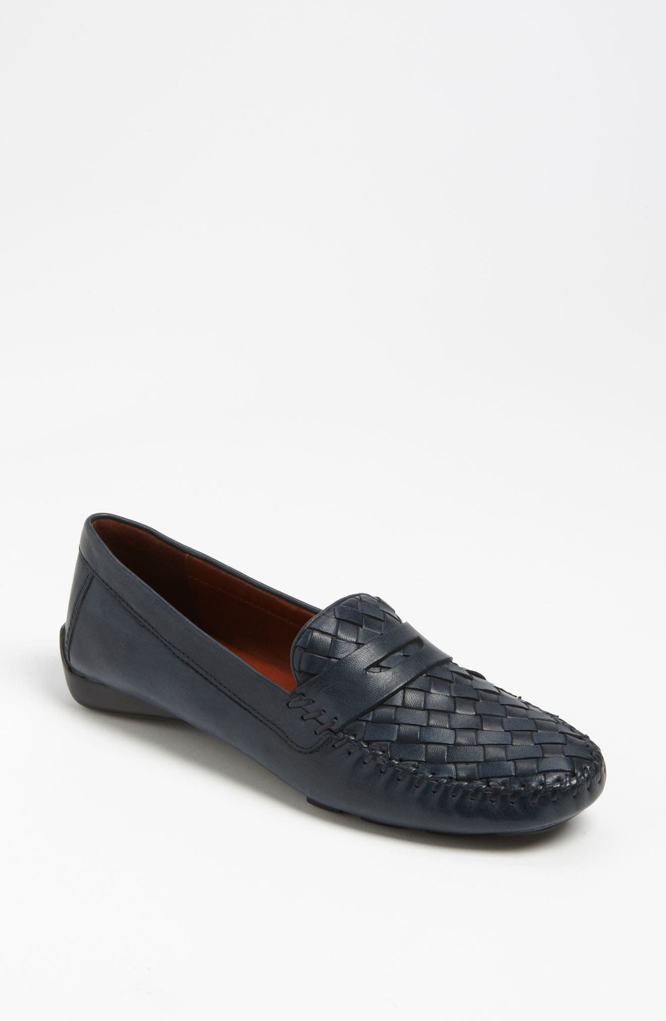 0cf4a0938b5a8 Women's Loafers Comfortable Shoes | Nordstrom