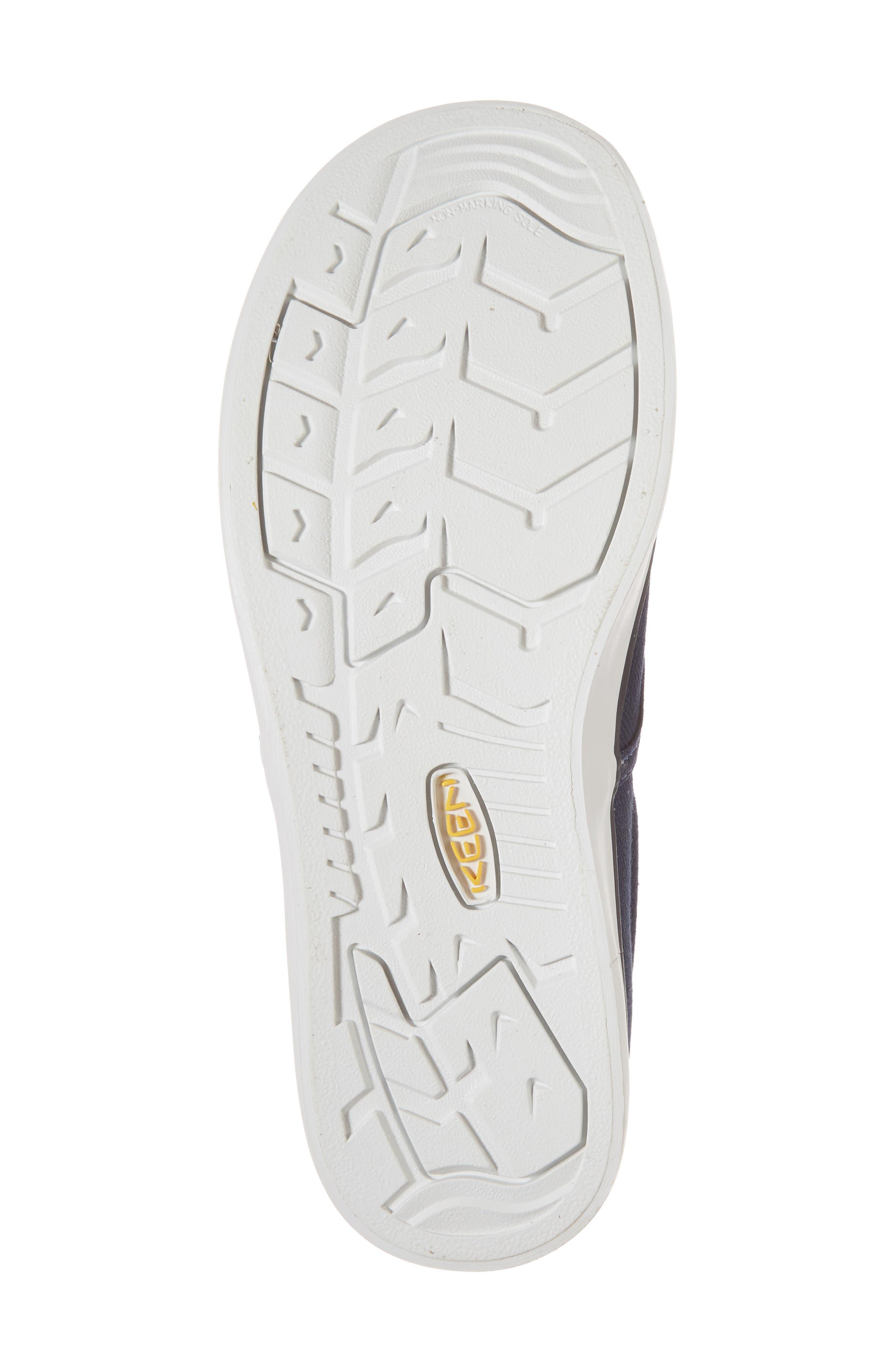 Alternate Image 6  - Keen Elsa Slip-On Sneaker (Women)