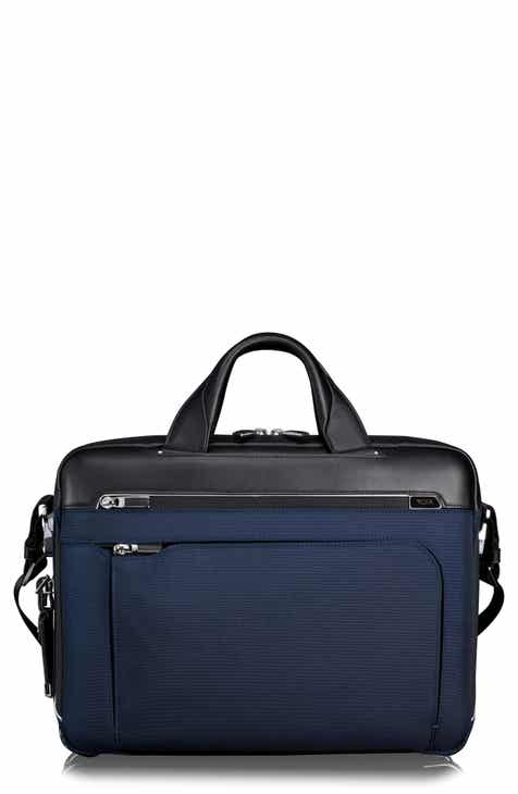 Tumi Sawyer Briefcase