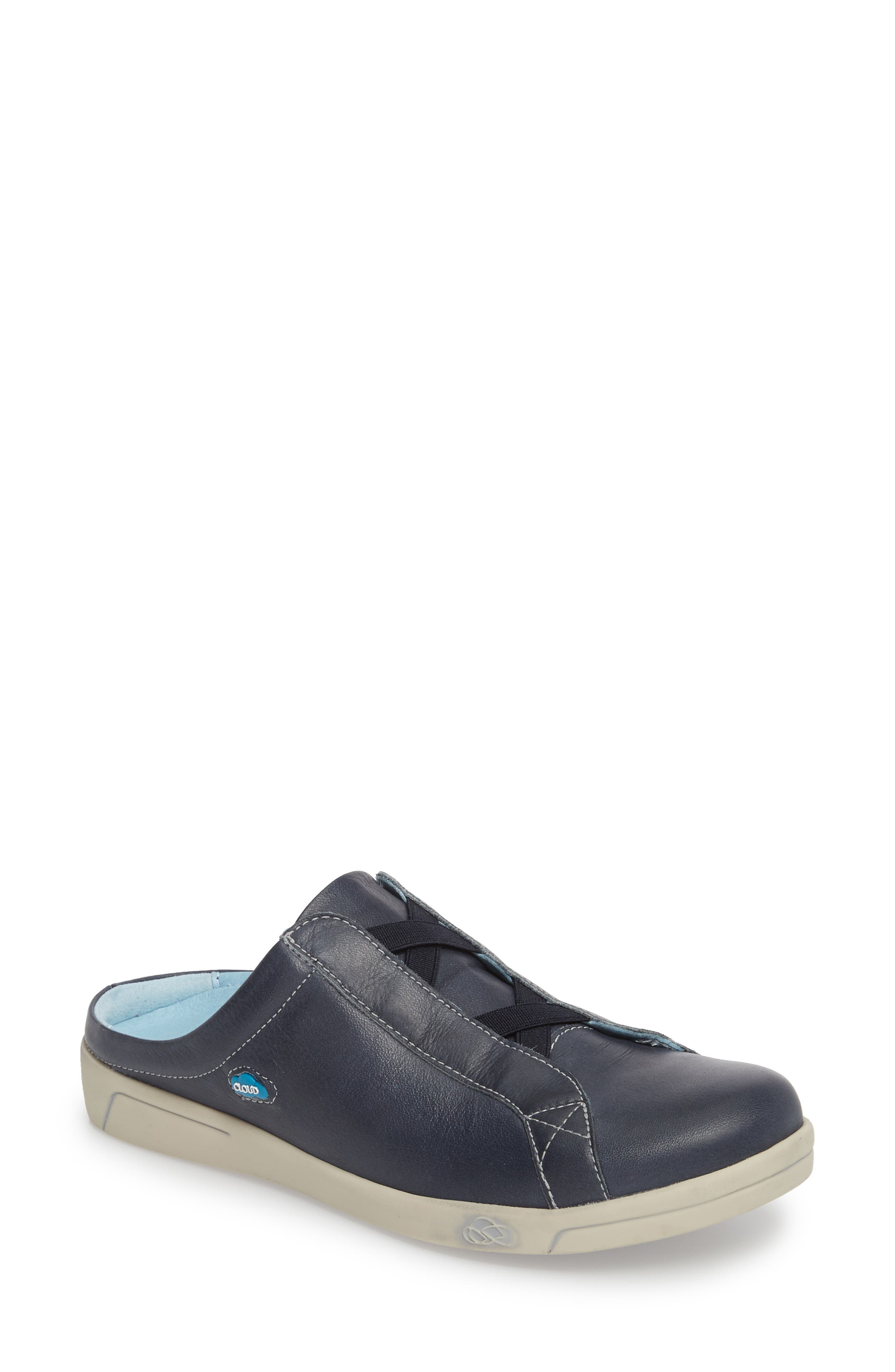 CLOUD Arizona Sneaker (Women)
