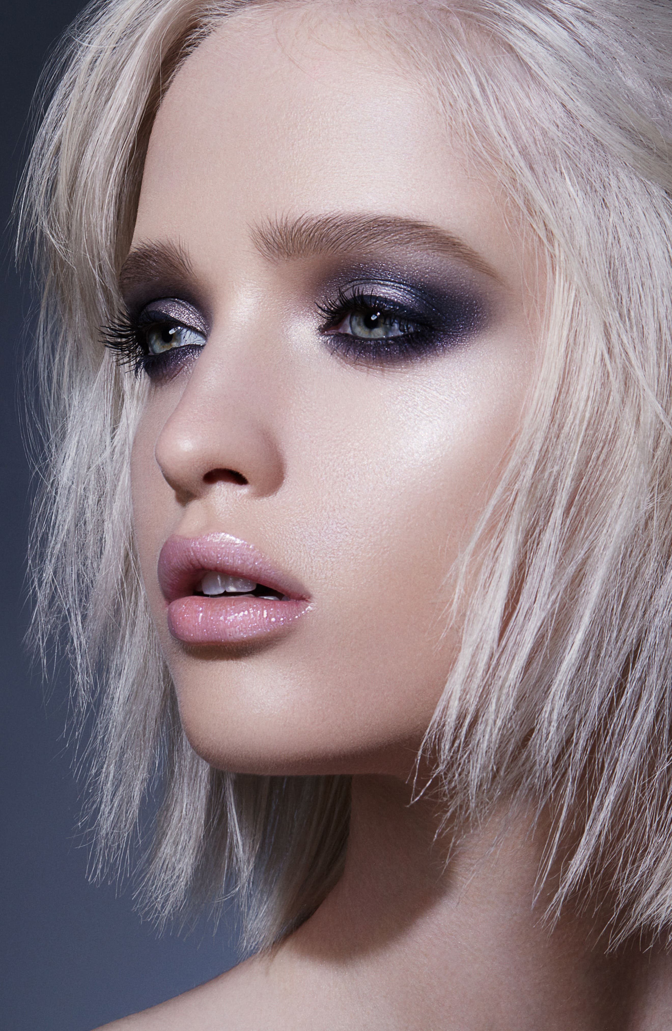 Alternate Image 2  - Anastasia Beverly Hills Lip Gloss