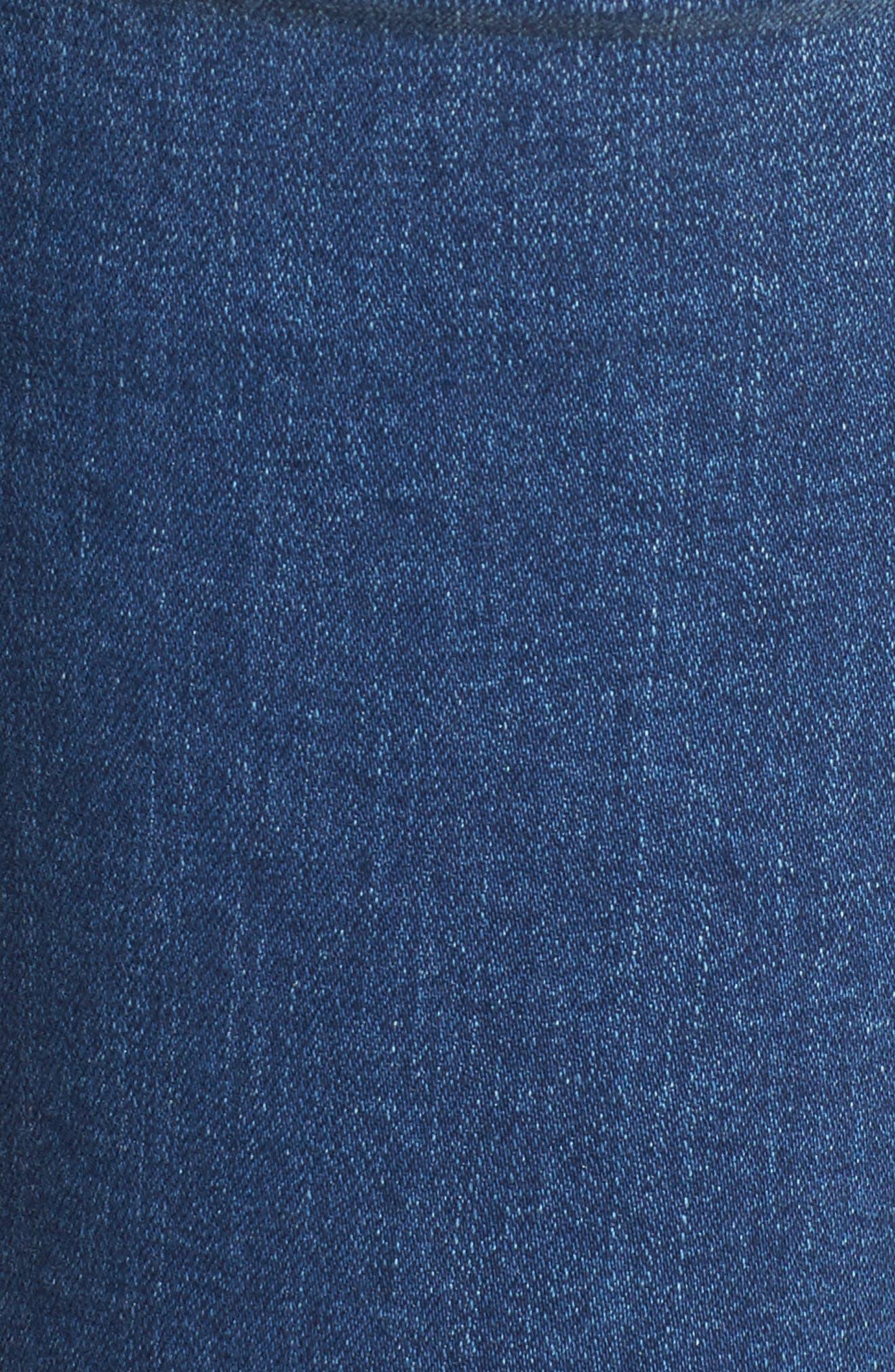 Bermuda Shorts,                             Alternate thumbnail 5, color,                             Birdy