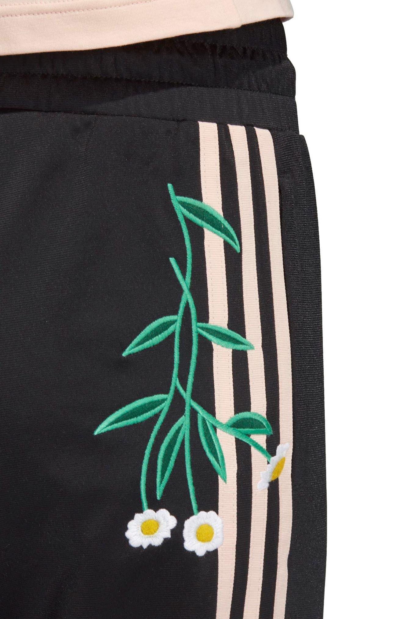Alternate Image 4  - adidas Originals Track Pants