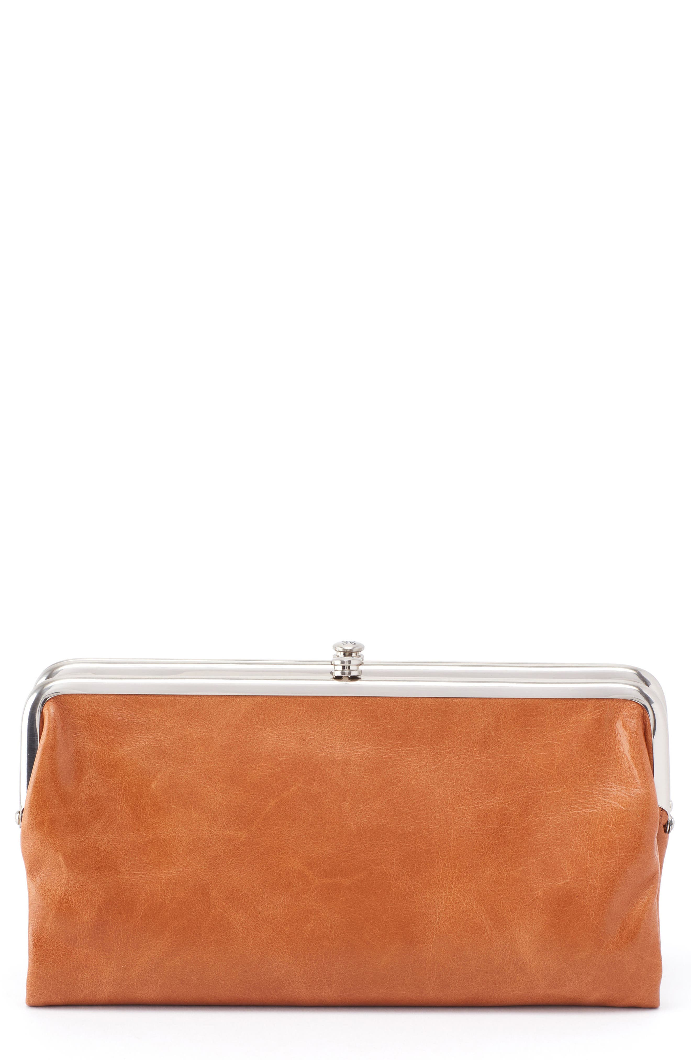 Outlet Store Locations For Nice Sale Online Leather Statement Clutch - AFRO FLOWER by VIDA VIDA Discount Visit New B2ujdCHVh