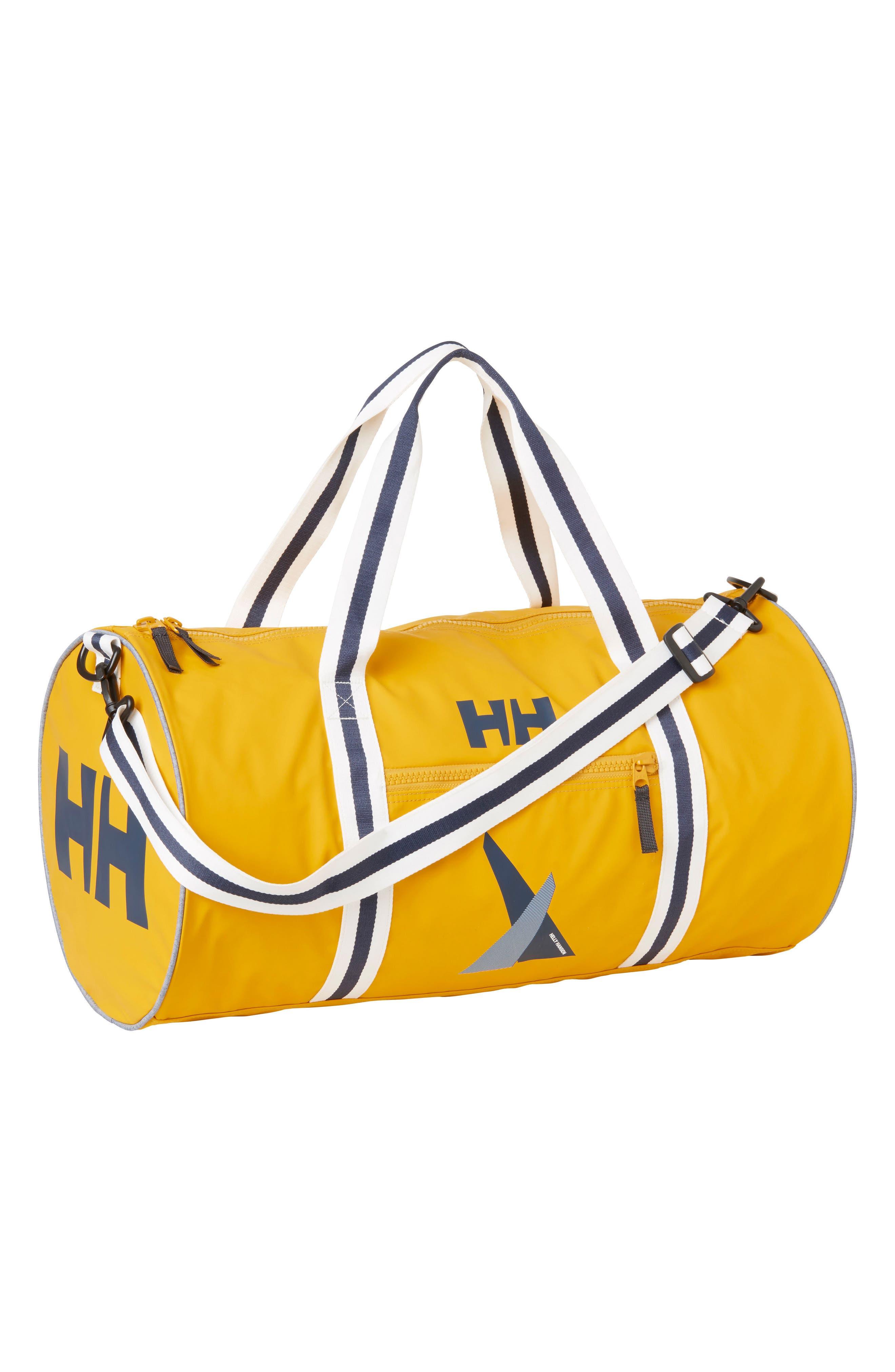 Helly Hansen Travel Beach Bag