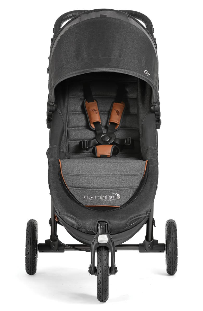 Baby Jogger City Mini 174 Gt 2018 Special Edition 10 Year