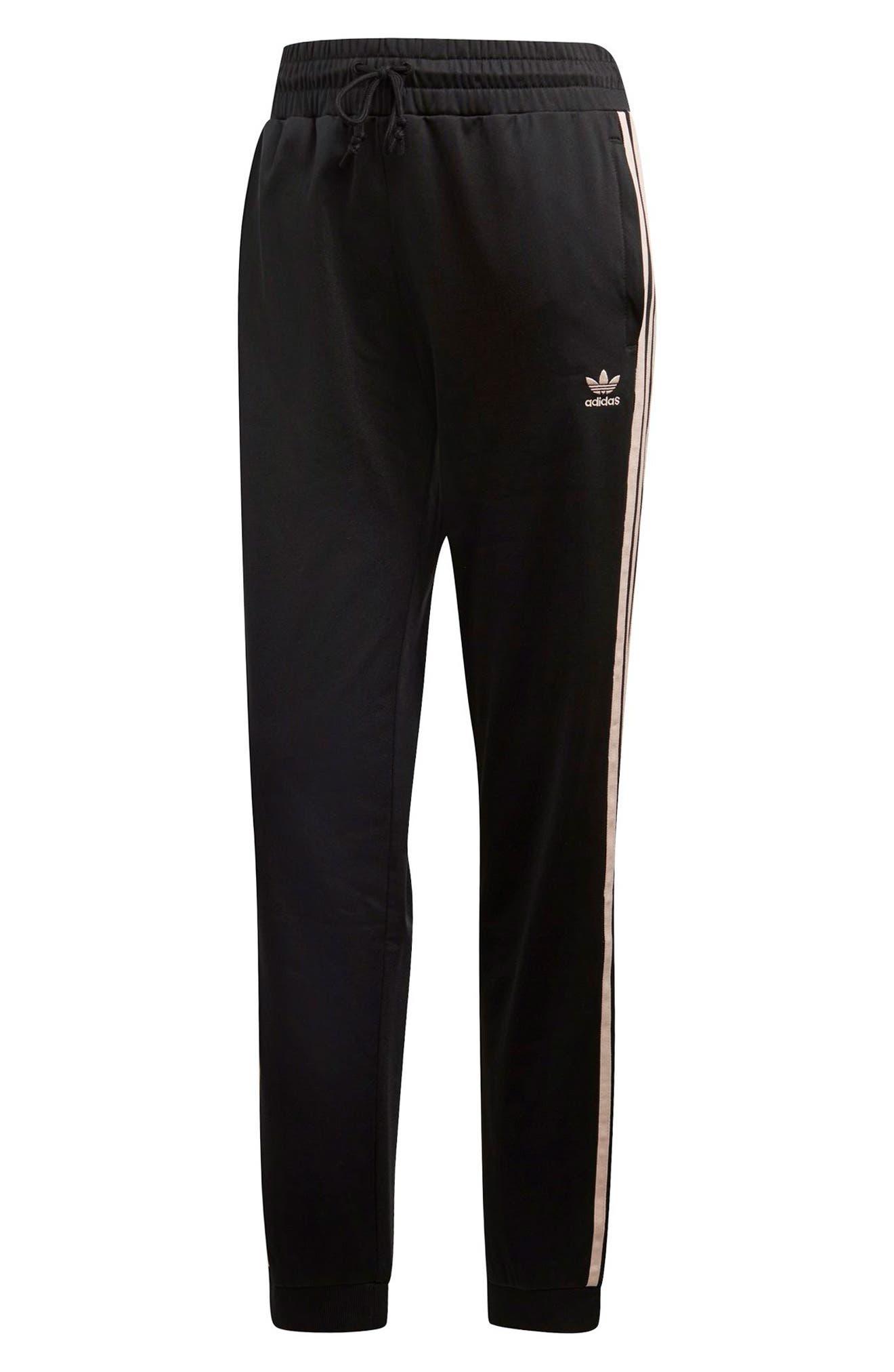 Alternate Image 7  - adidas Originals Track Pants