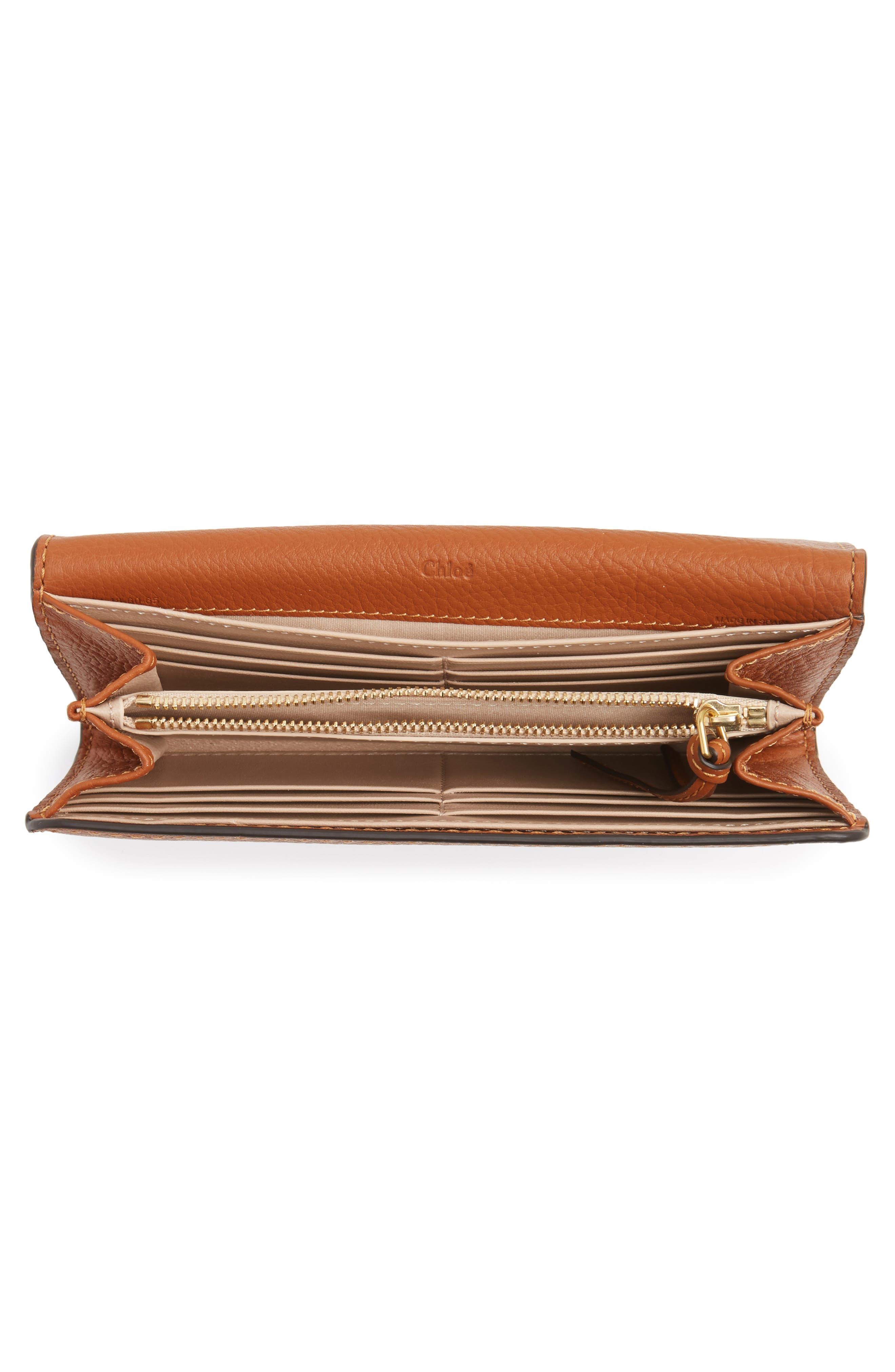 Blue Wallets & Card Cases for Women | Nordstrom