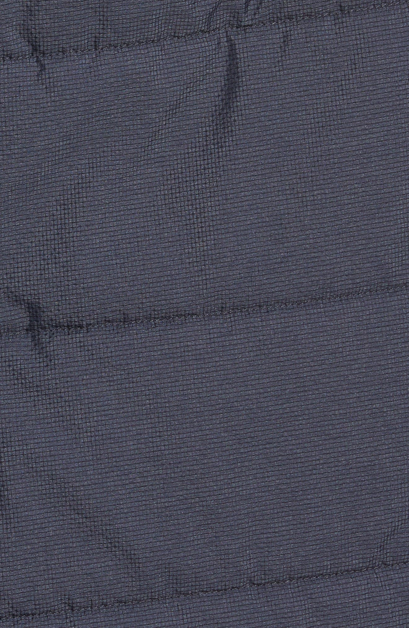 Foley Vest,                             Alternate thumbnail 5, color,                             Navy
