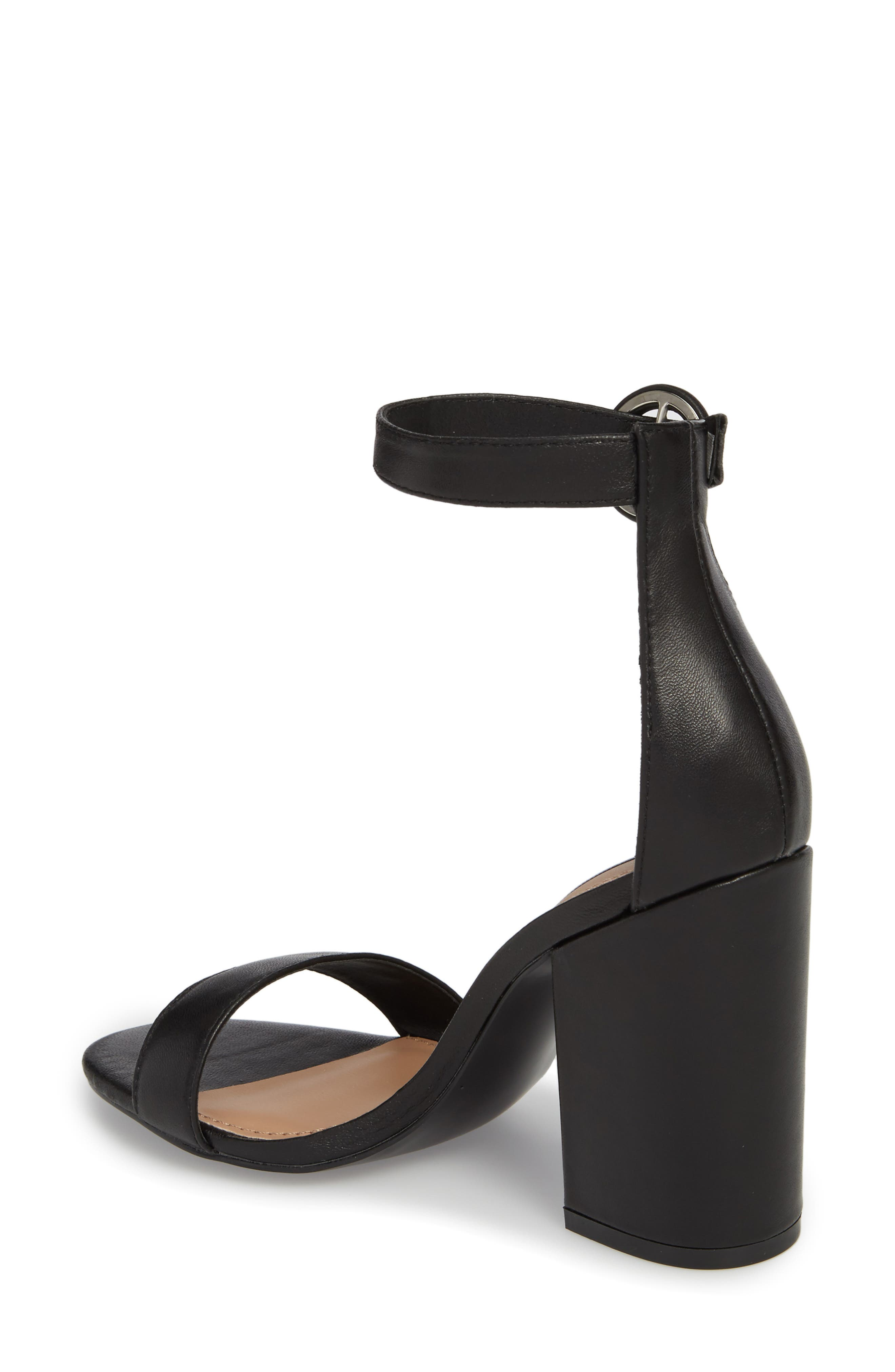 Alternate Image 2  - Steve Madden Friday Sandal (Women)