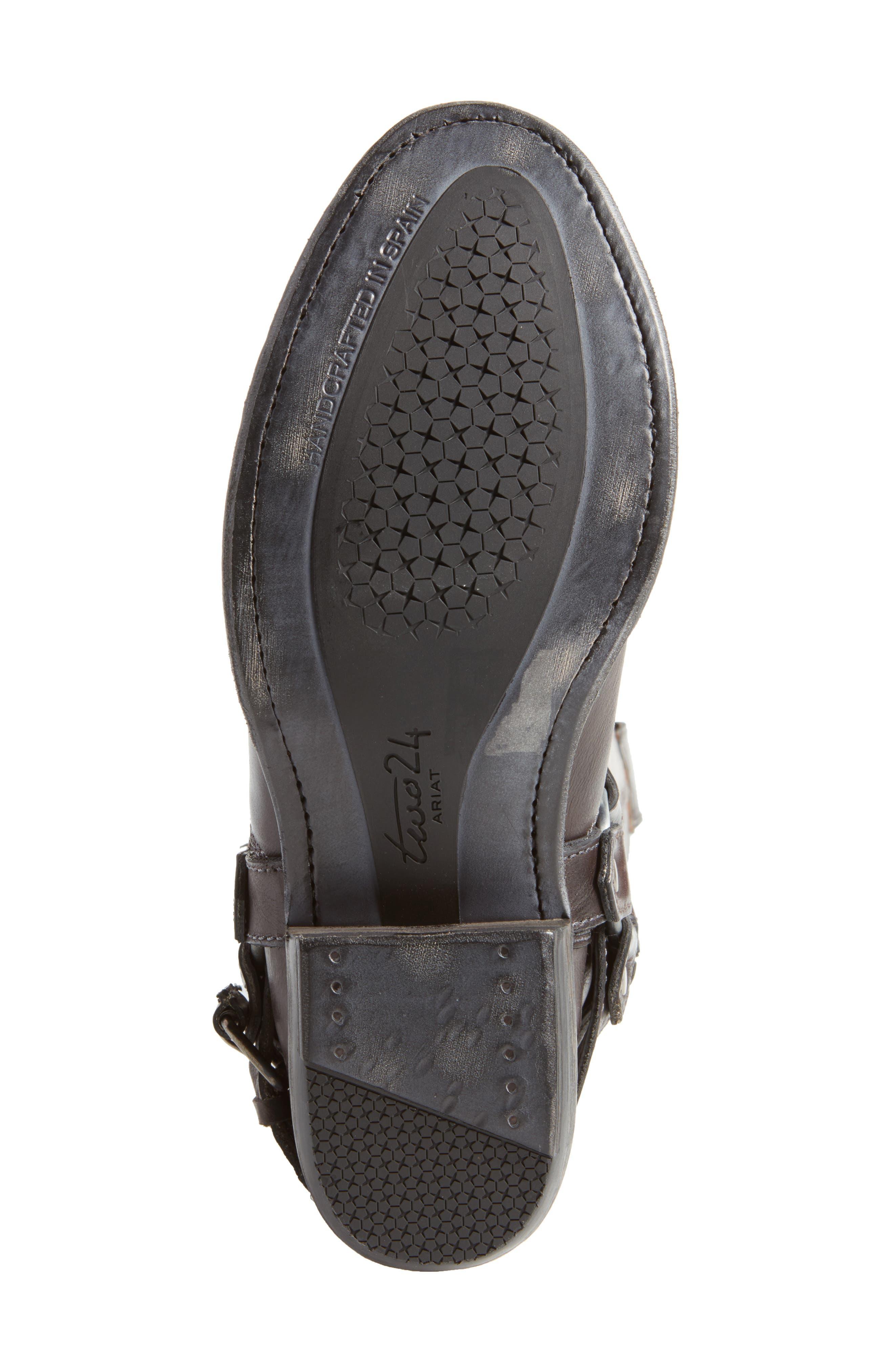 Alternate Image 6  - Ariat Cordoba Boot (Women)