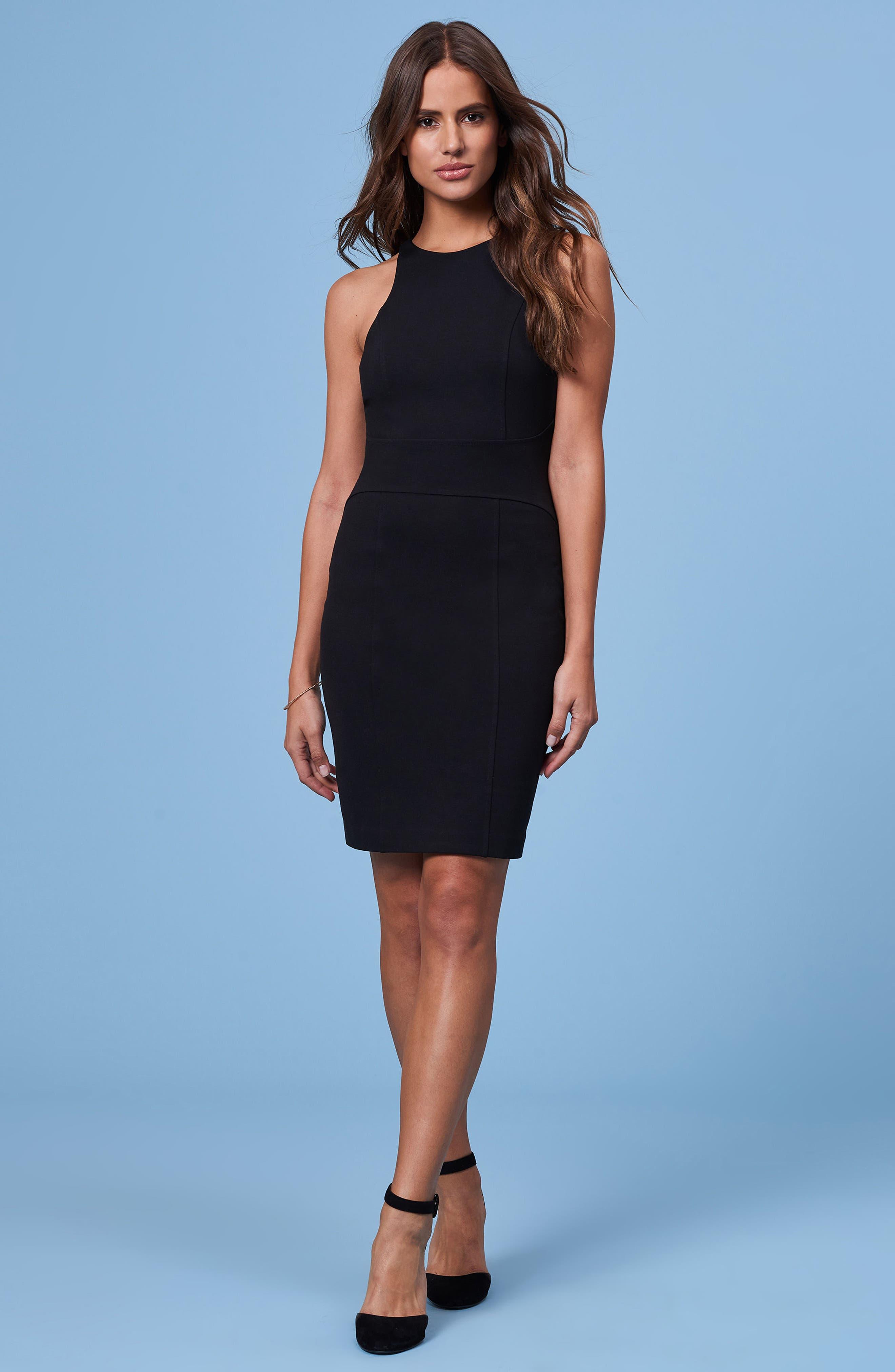 Women\'s Ali & Jay & Teens\' Little Black Dresses   Nordstrom
