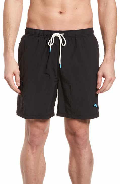 83e62fb4c0 Men's Tommy Bahama Swimwear, Boardshorts & Swim Trunks | Nordstrom
