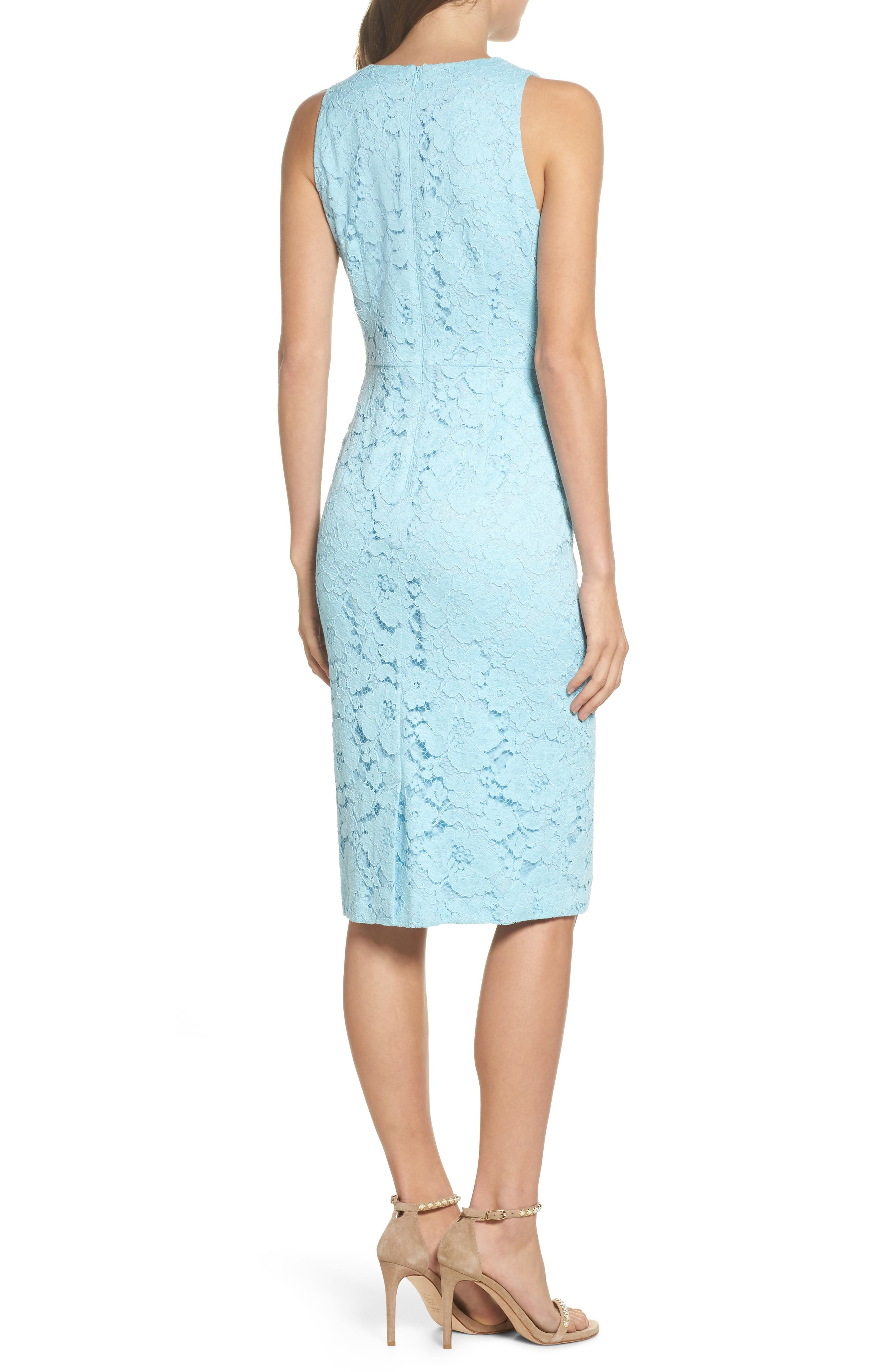 Colorful Nordstrom Mother Of The Groom Dresses Component - All ...